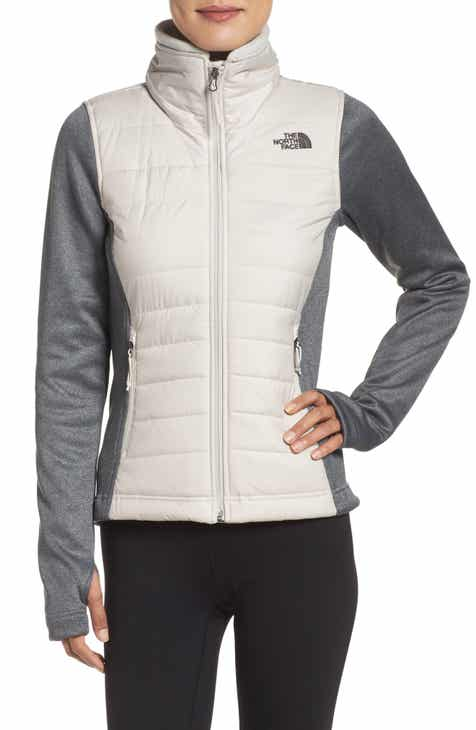 1009da30585e7 The North Face Mashup Jacket
