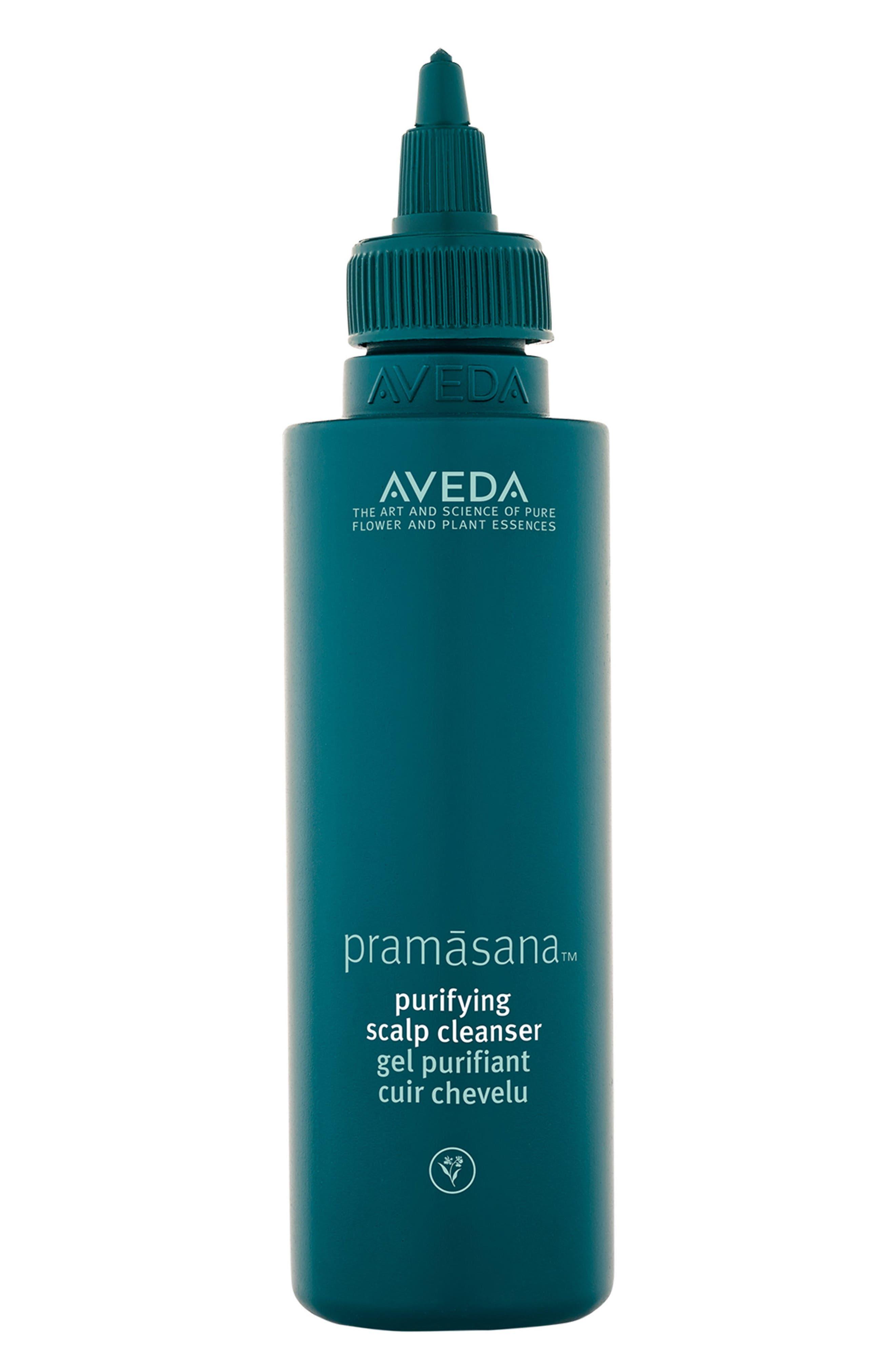 Aveda pramasana™ Purifying Scalp Cleanser