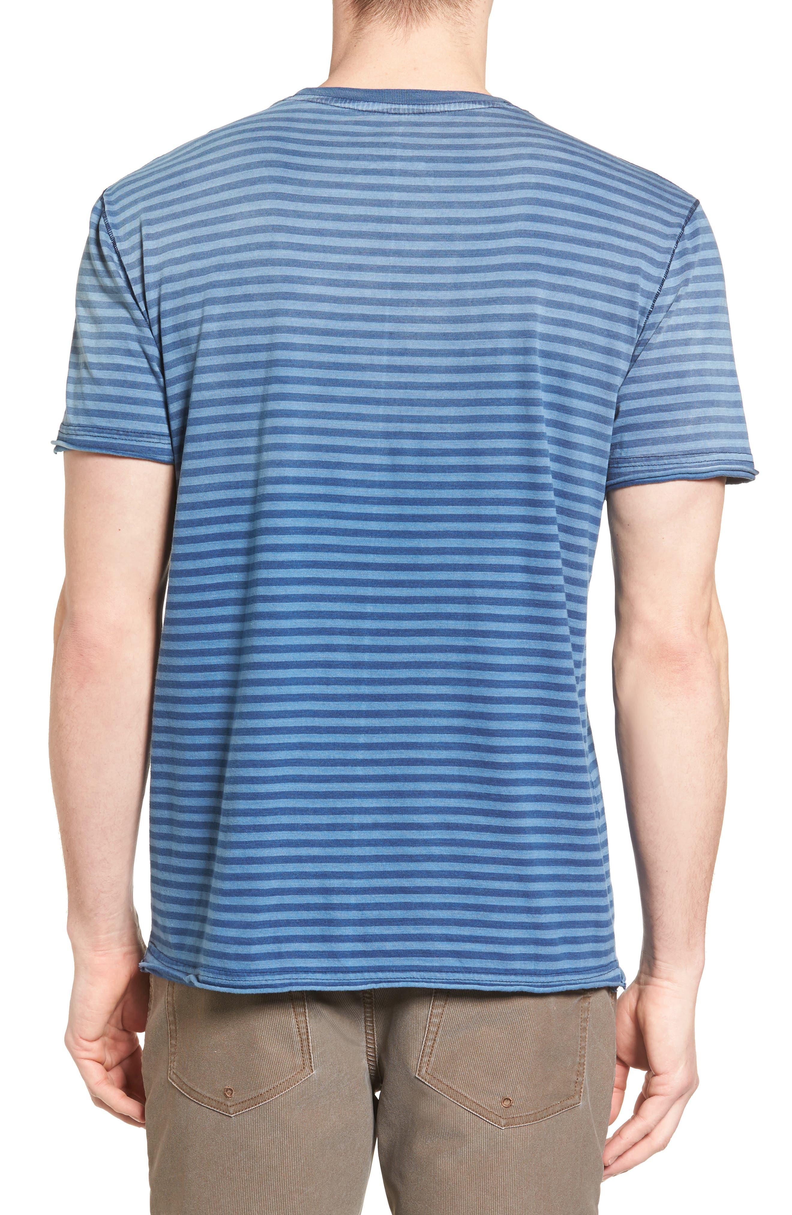 Alternate Image 2  - Gramicci Take It Slow T-Shirt