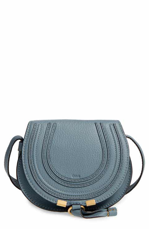 Blue Crossbody Bags | Nordstrom