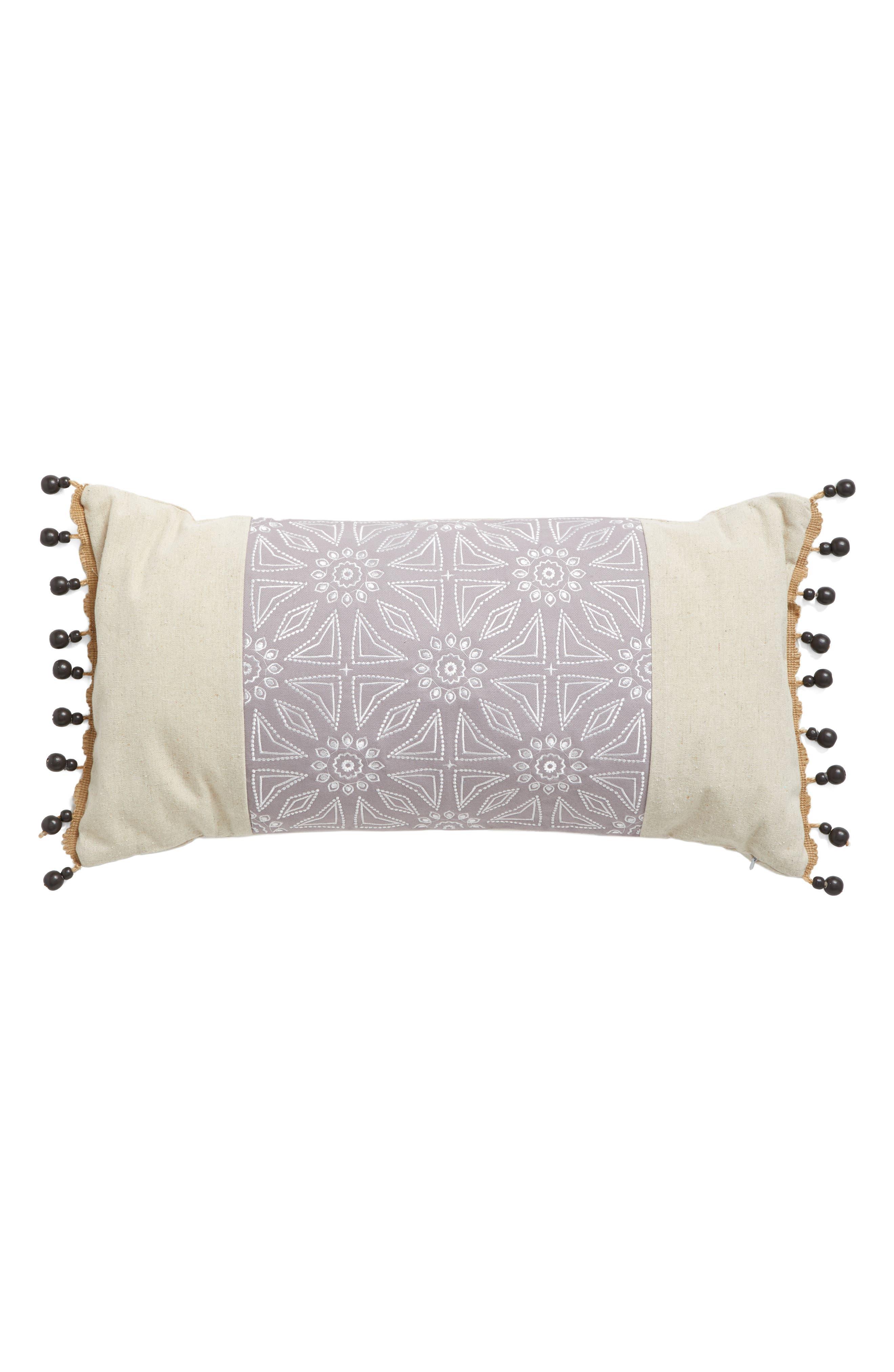 Levtex Tatiana Accent Pillow