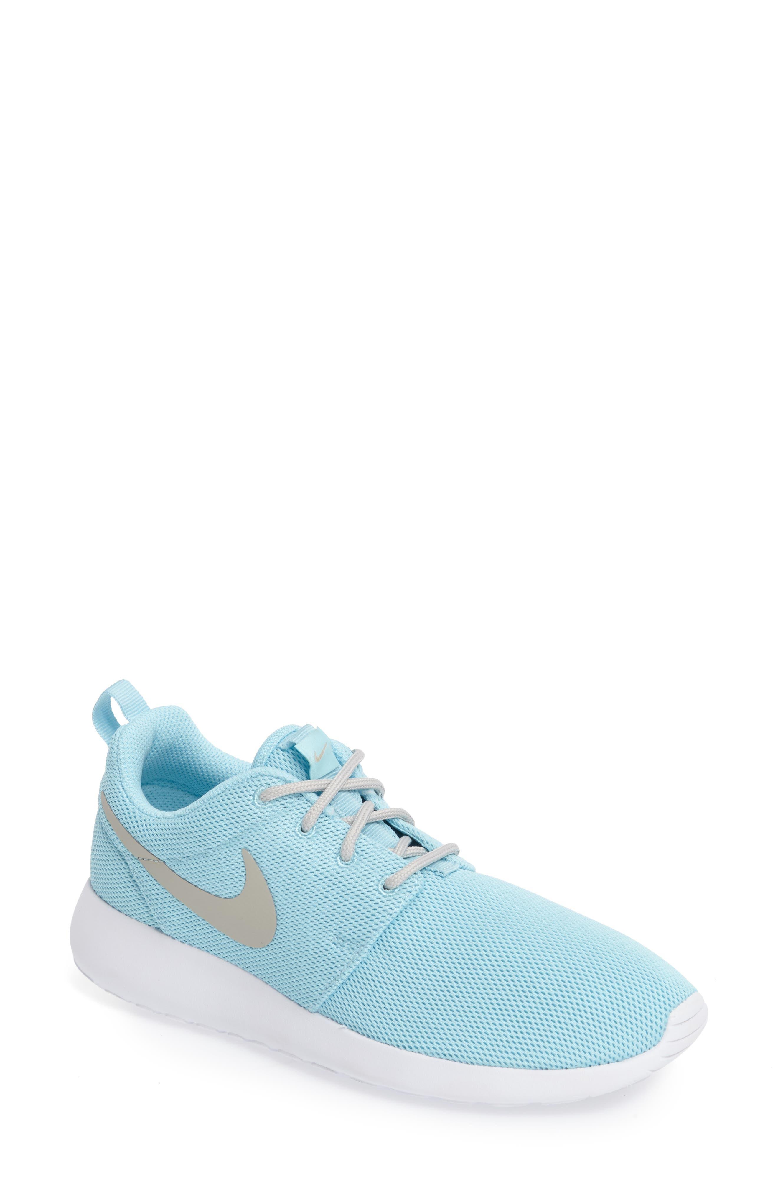 c0132af0b33 Nike Roshe Run Women Shop Where To Buy Nike Roshe One