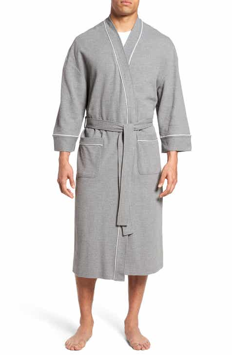 Majestic International Lounge   Sleepwear for Men  a739e7b91