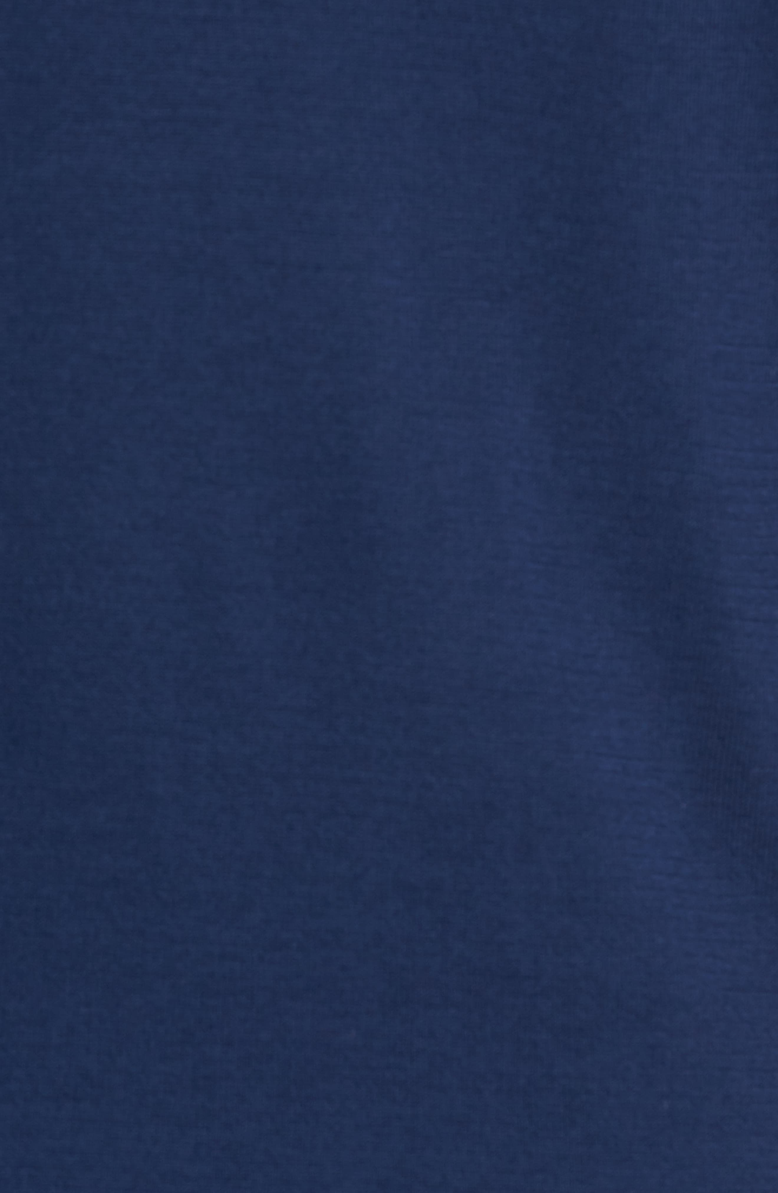 Boxwood Sweater,                             Alternate thumbnail 5, color,                             Ocean