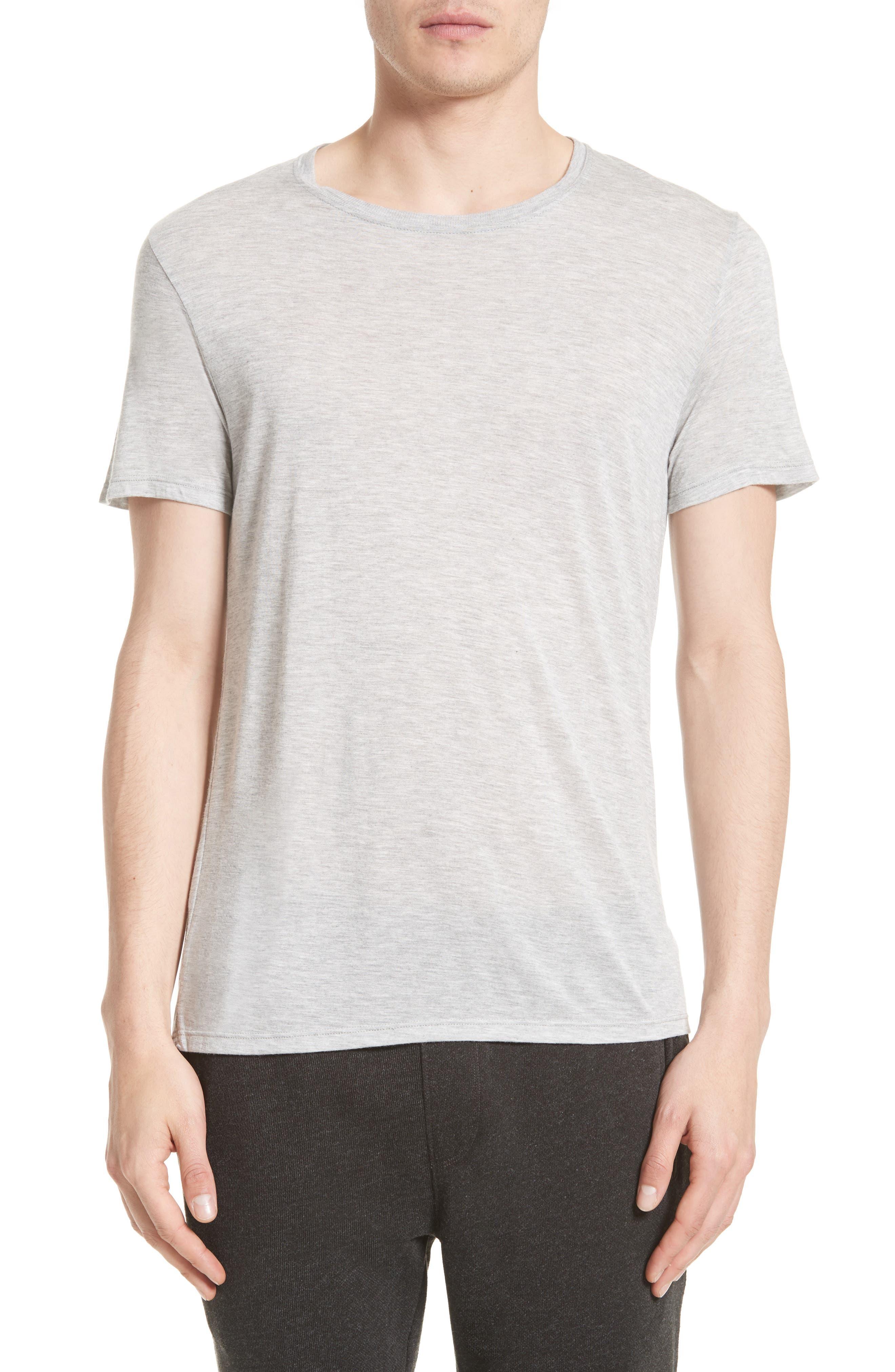 ATM Anthony Thomas Melillo T-Shirt