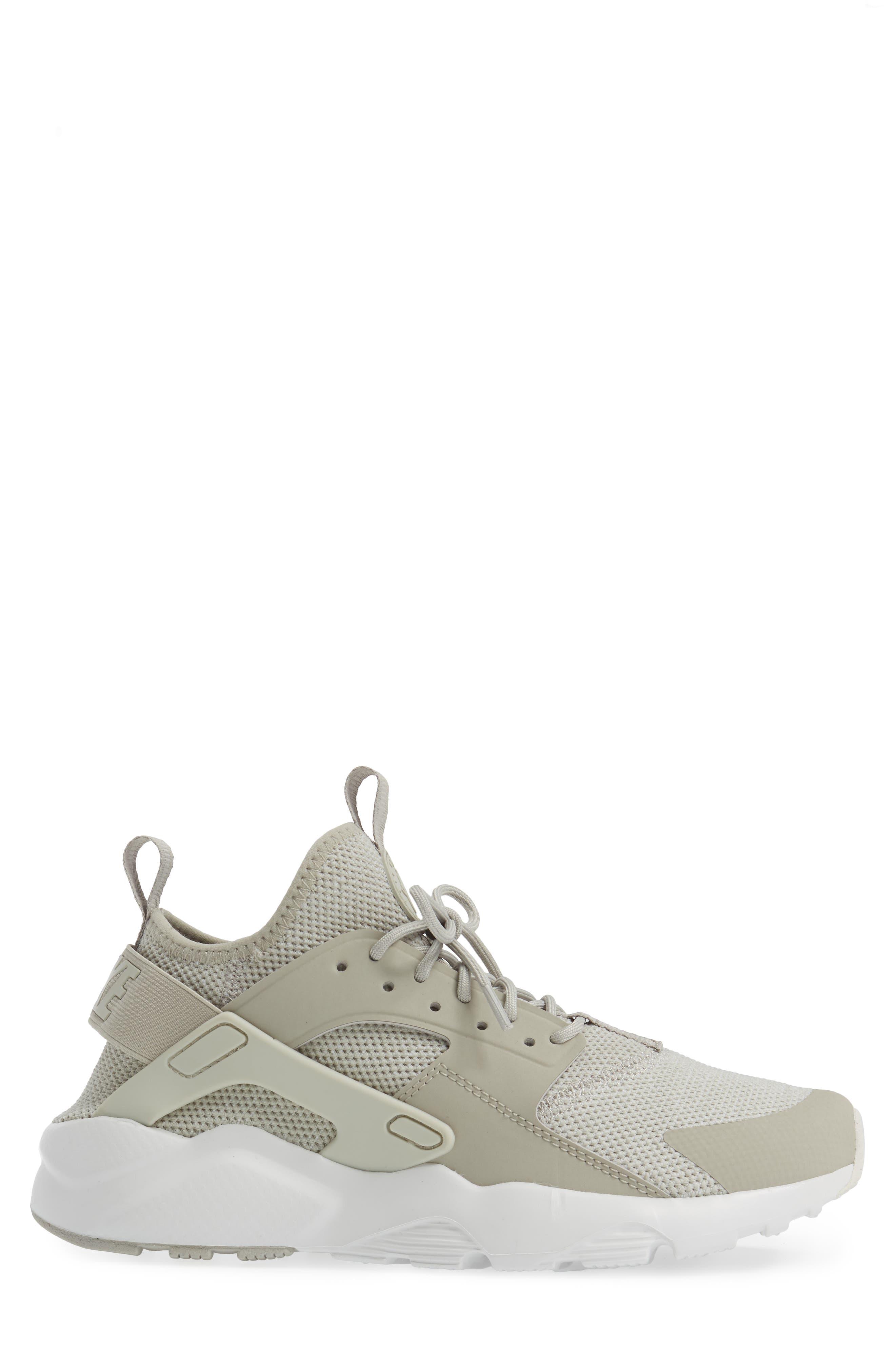 Alternate Image 3  - Nike Air Huarache Ultra Breathe Sneaker (Men)