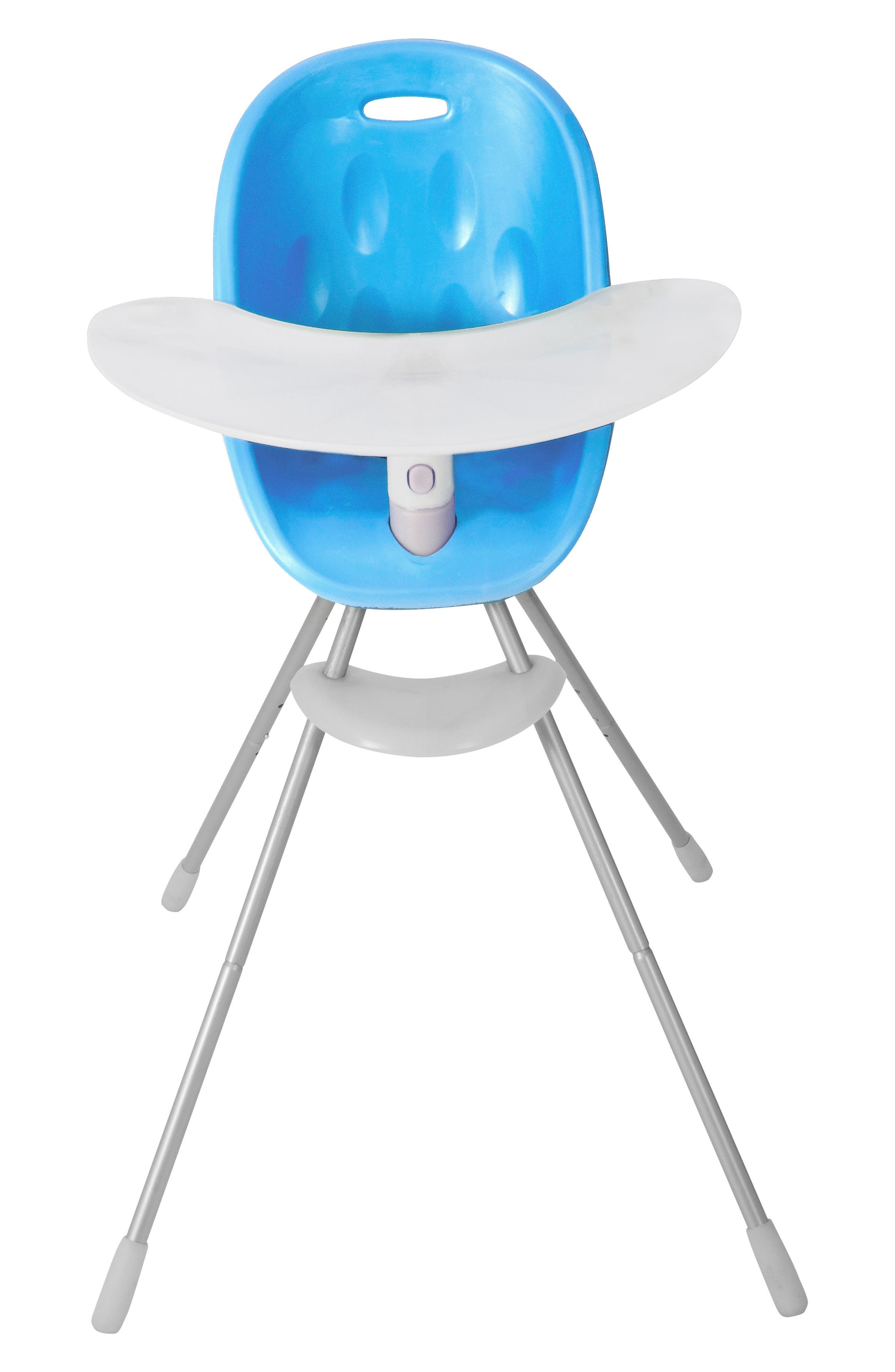 Alternate Image 1 Selected - Phil&Teds Baby Gear Poppy High Chair