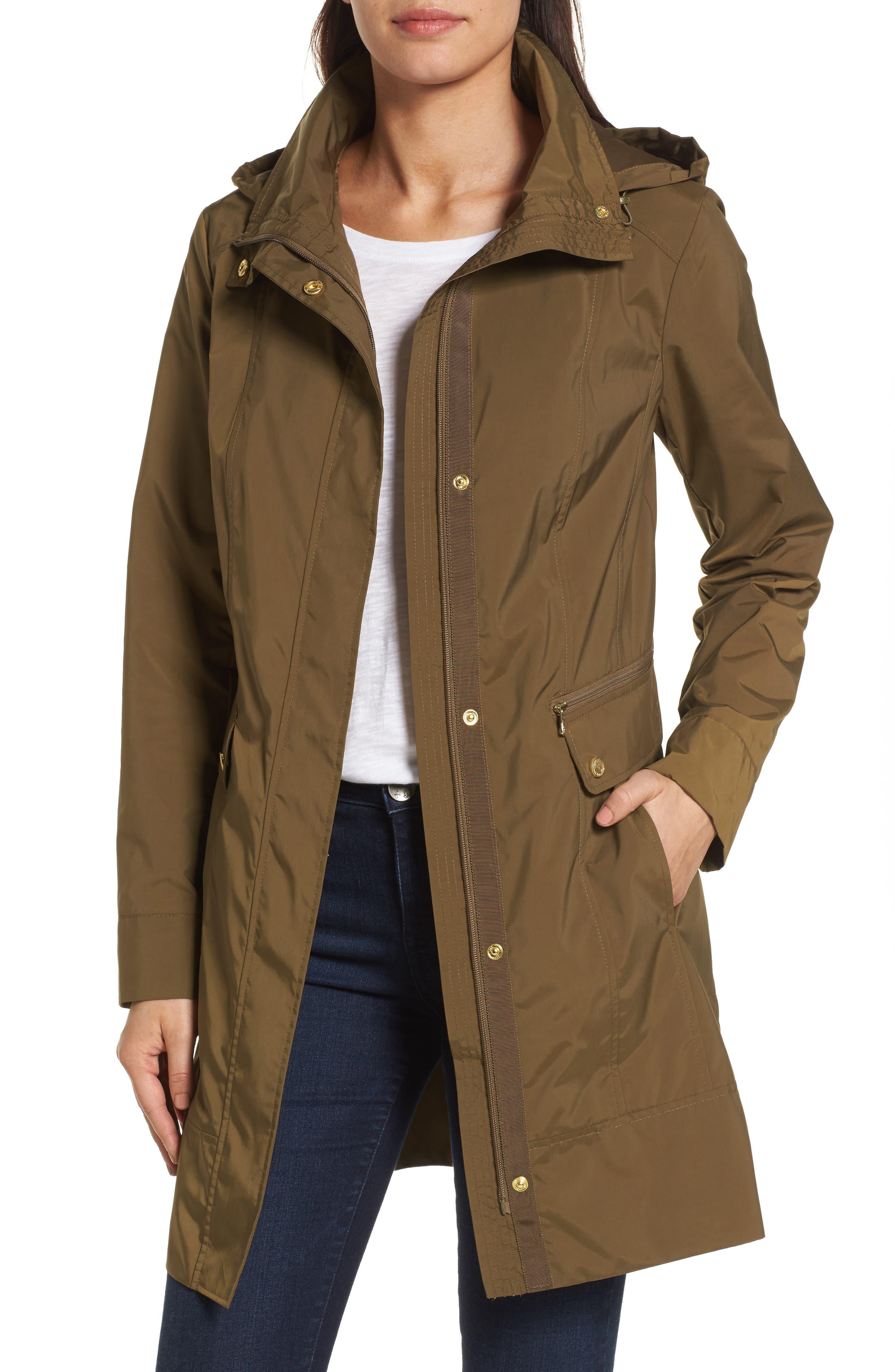Women's Rain Coats & Jackets | Nordstrom