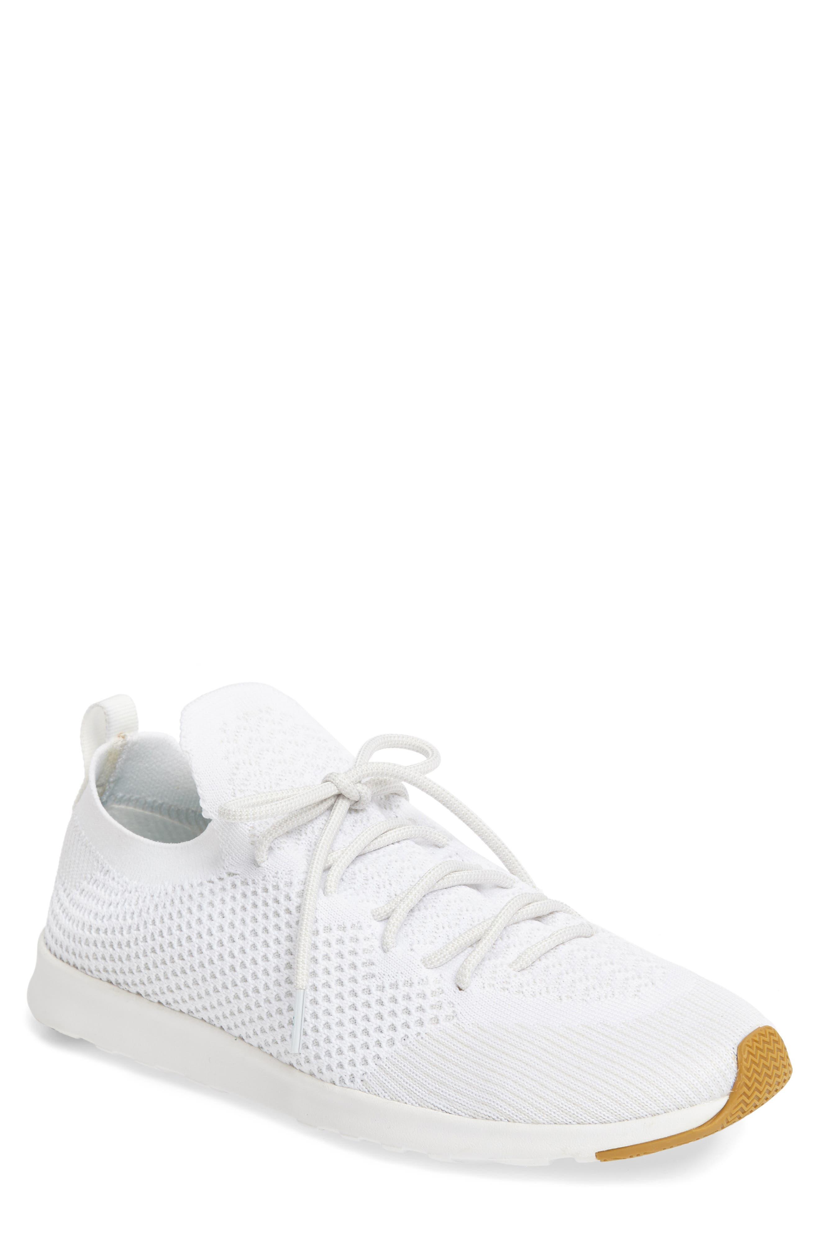 Native Shoes AP Mercury Liteknit™ Sneaker
