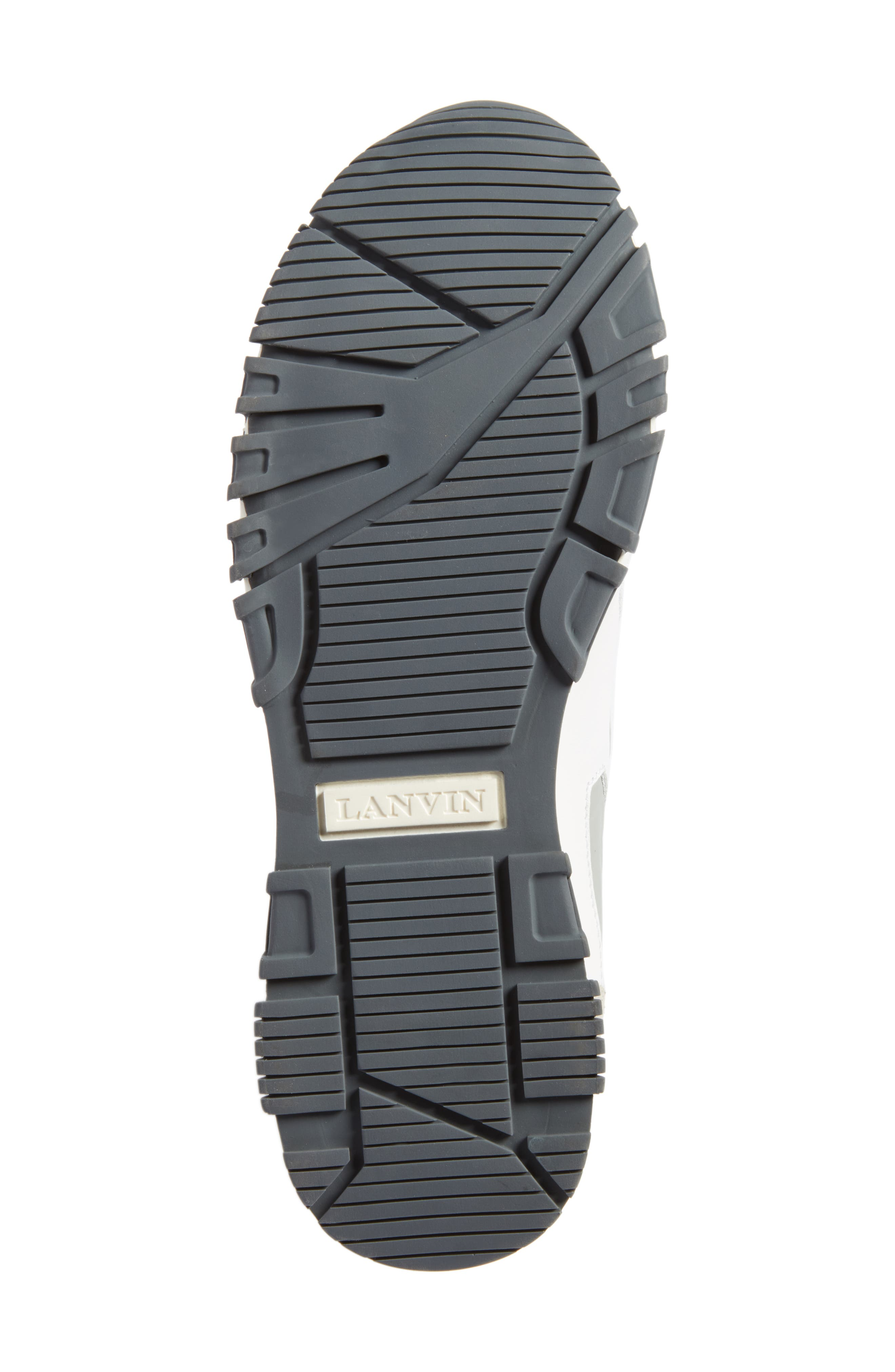 Alternate Image 6  - Lanvin Running Sneaker (Men)