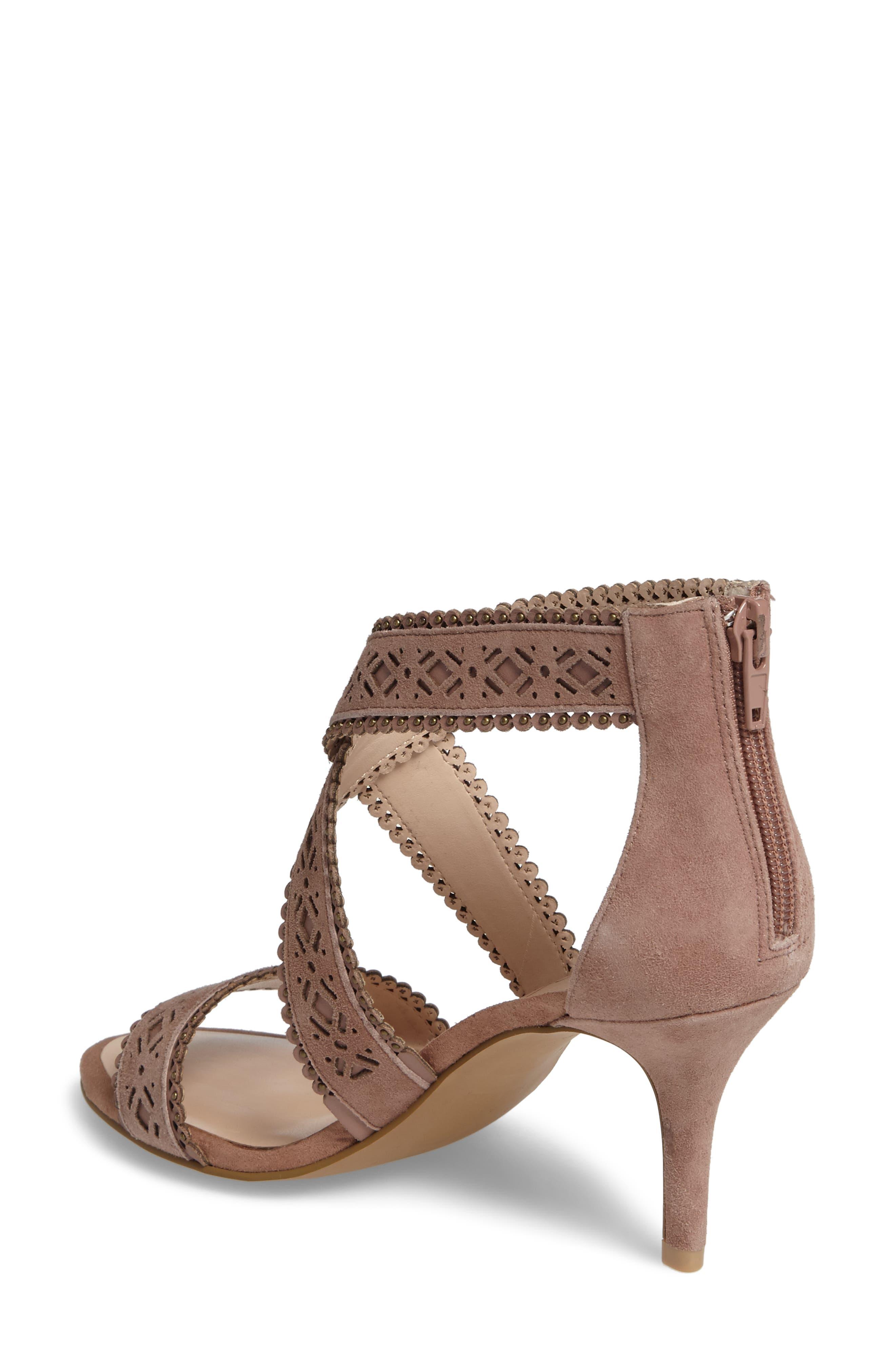 Alternate Image 2  - Sole Society Sandal (Women)