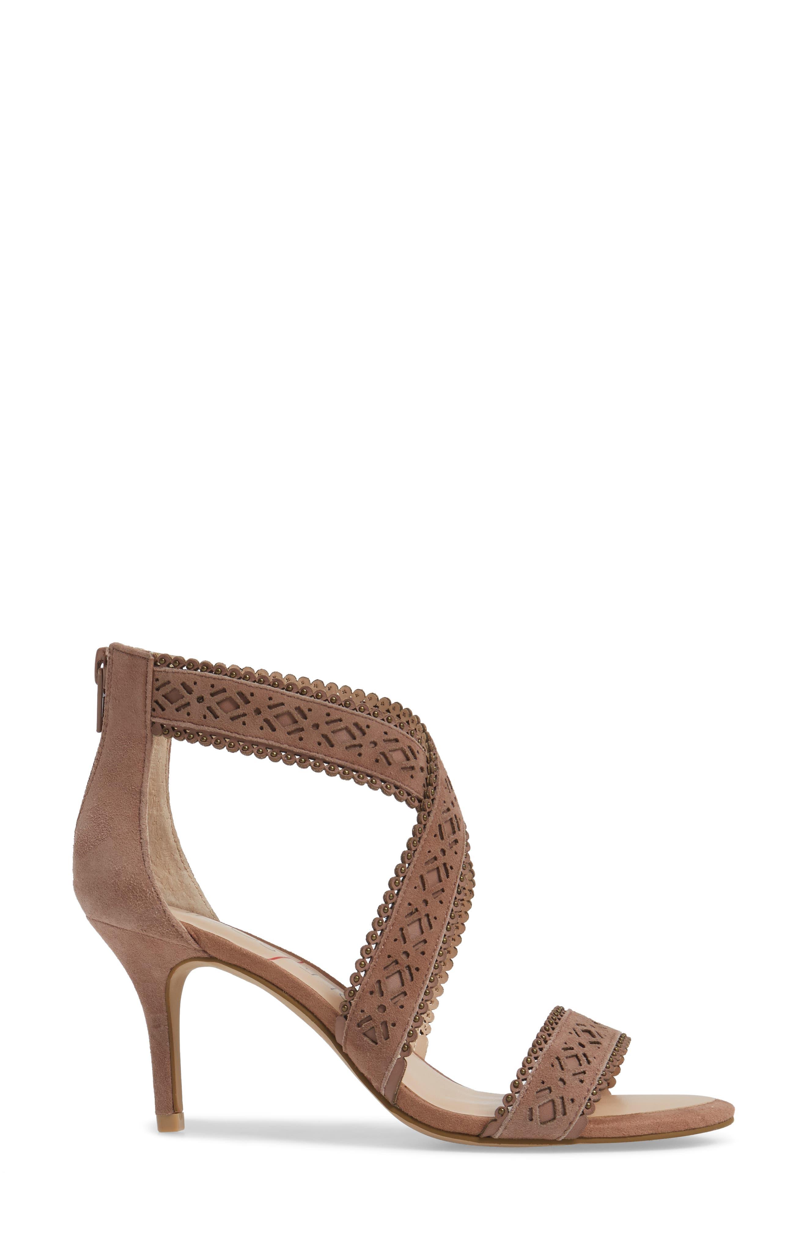 Alternate Image 3  - Sole Society Sandal (Women)