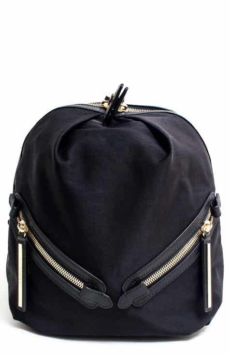Women s Caraa Backpacks   Free Shipping   Nordstrom 1713b55f27