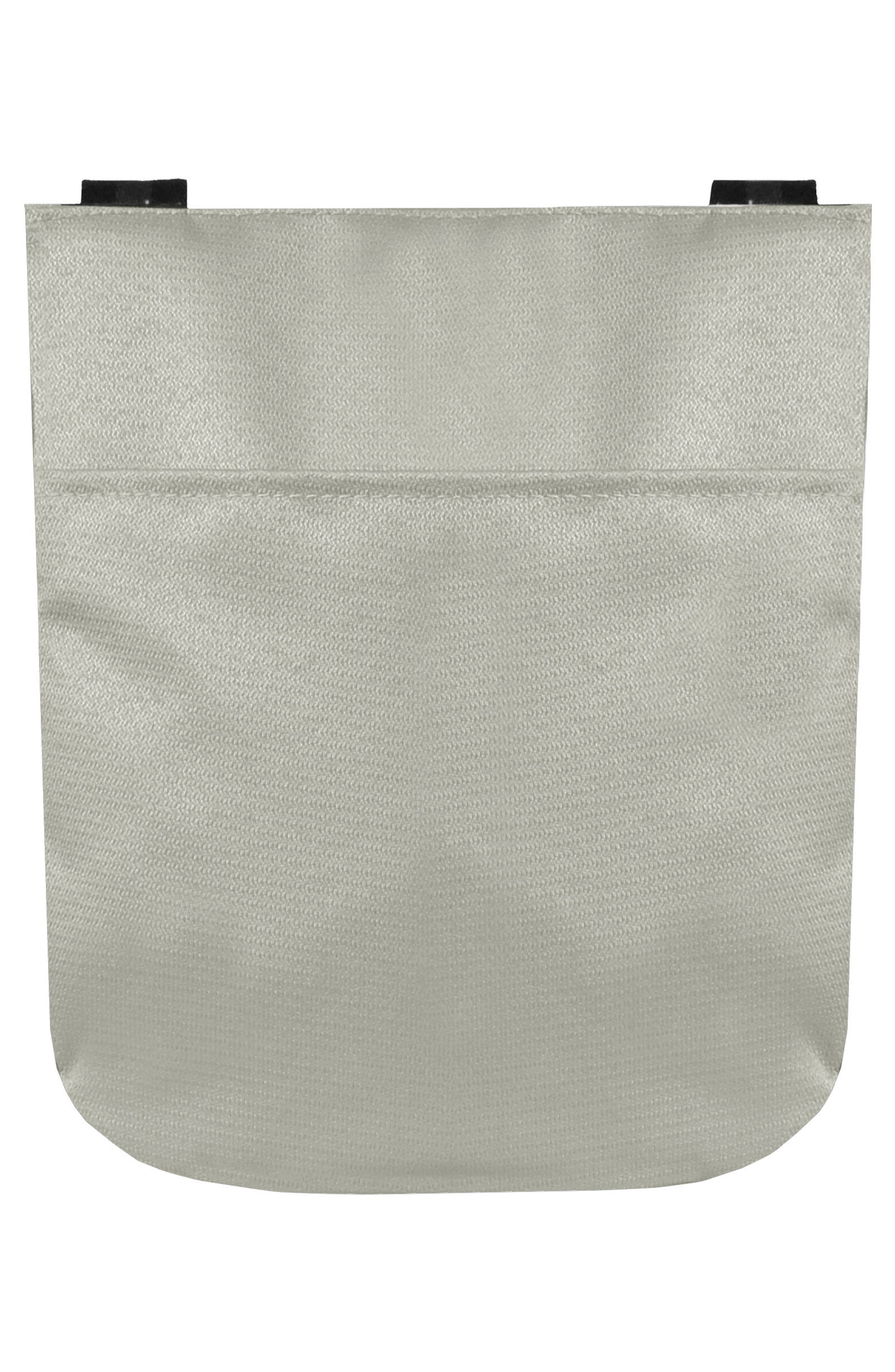 Alternate Image 2  - Sherpani Small Pica Crossbody Bag