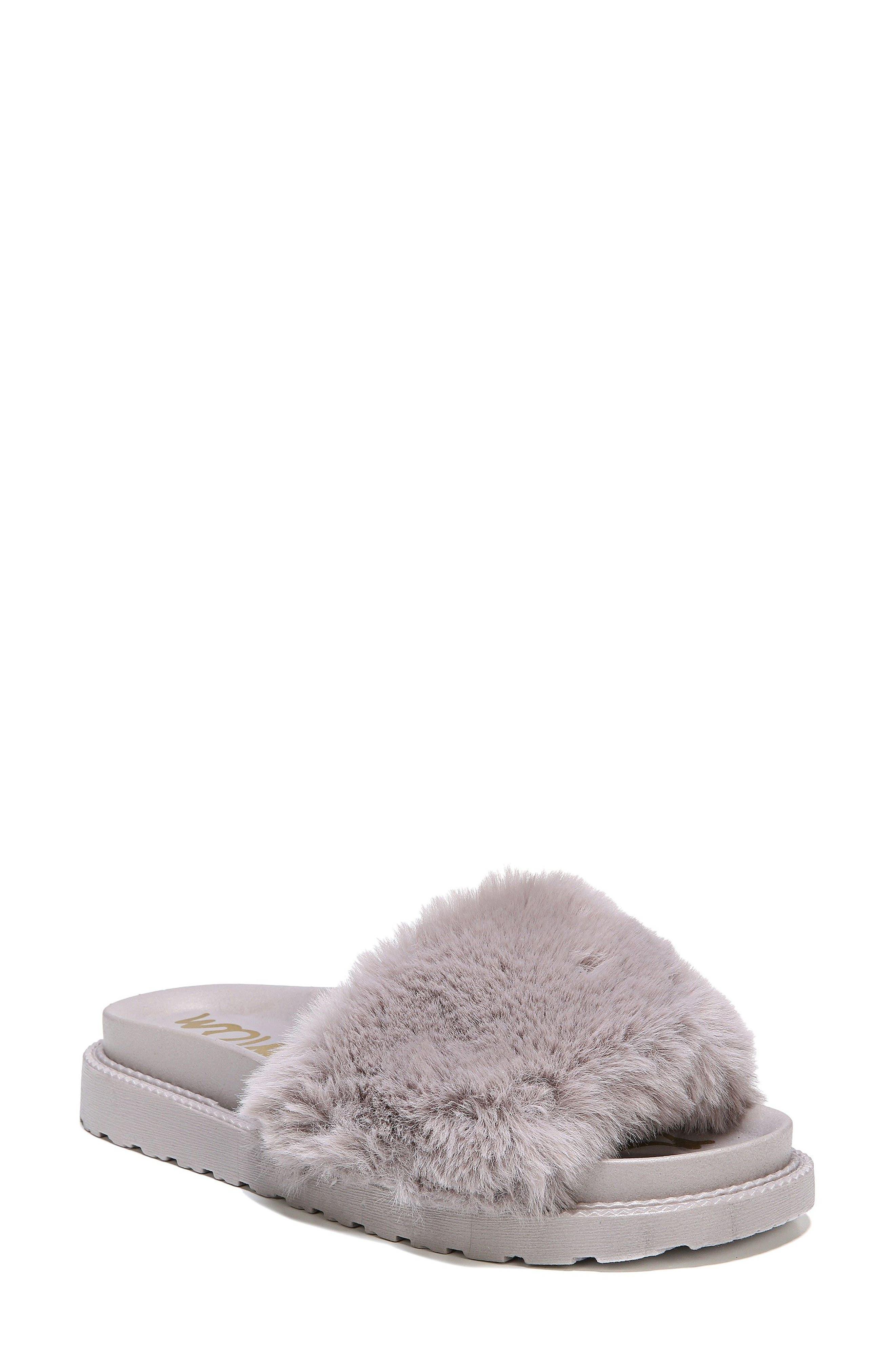 Women's Blaire Slide Sandal