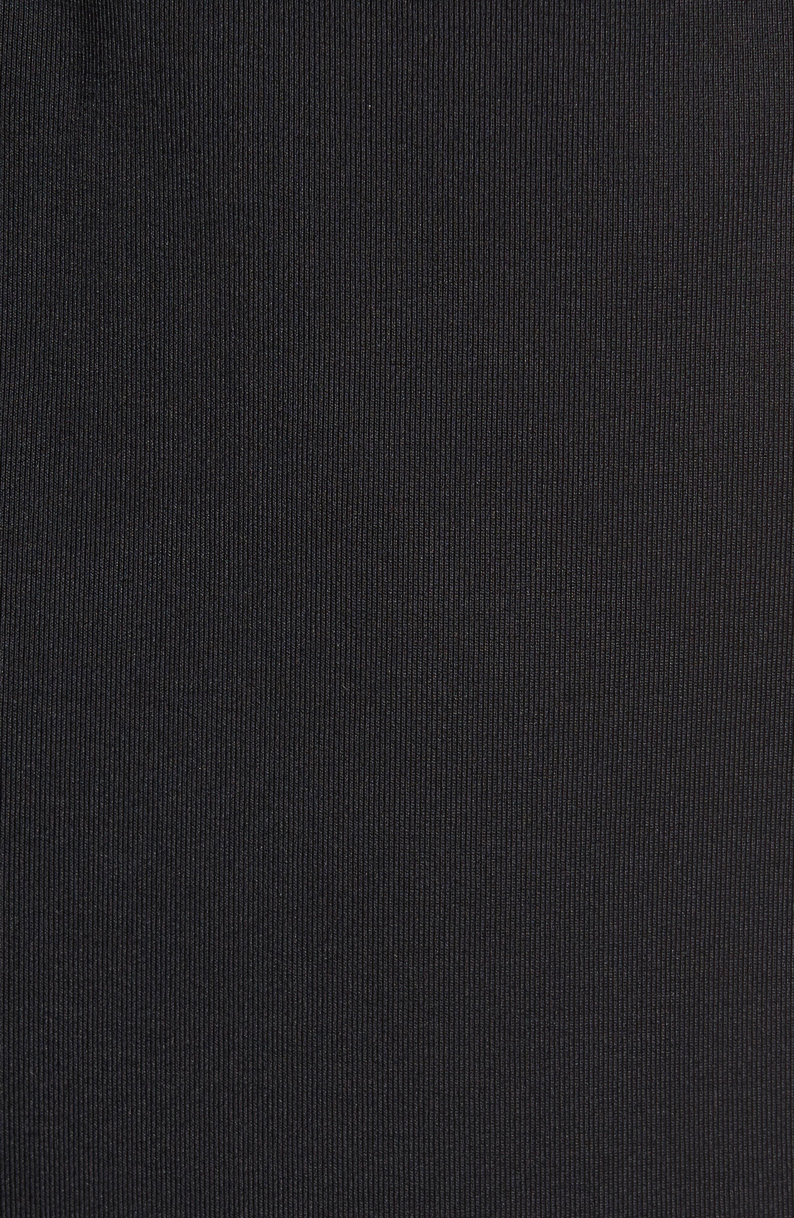 Alternate Image 5  - Nike Jordan Sportswear Flight Tech Pants