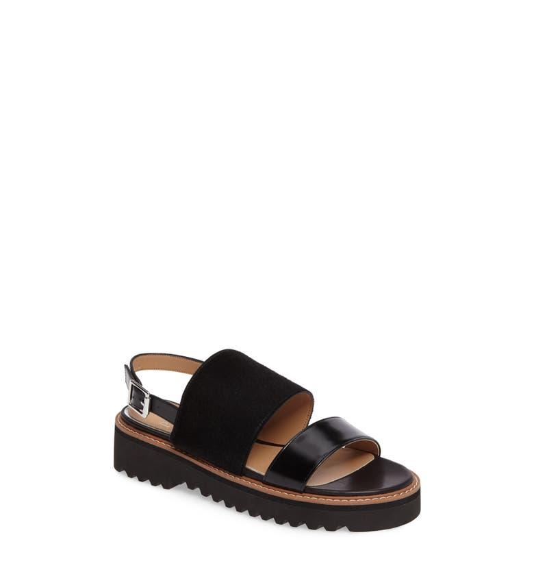 Linea Paolo Women S Shoes
