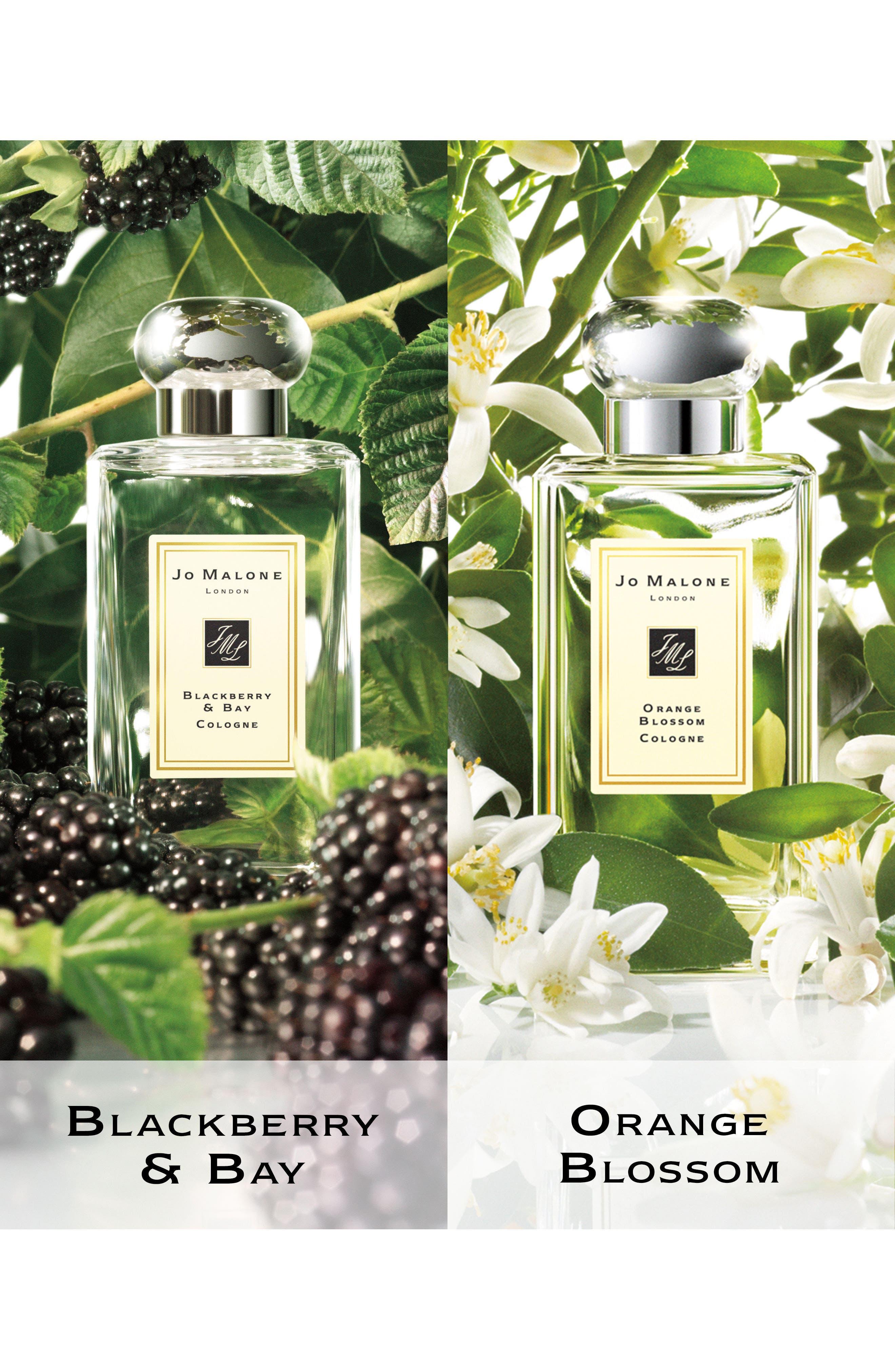 Jo Malone London™ Blackberry & Bay & Orange Blossom