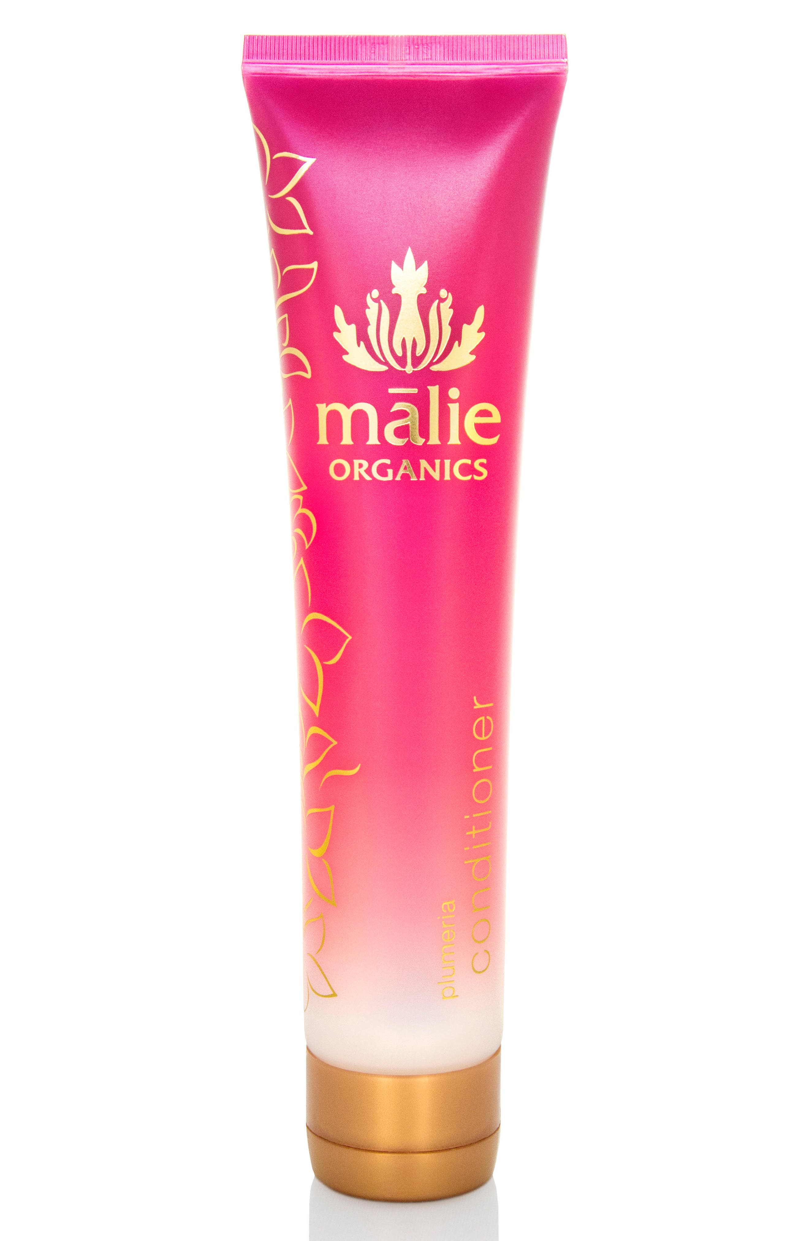 Alternate Image 1 Selected - Malie Organics Scented Conditioner