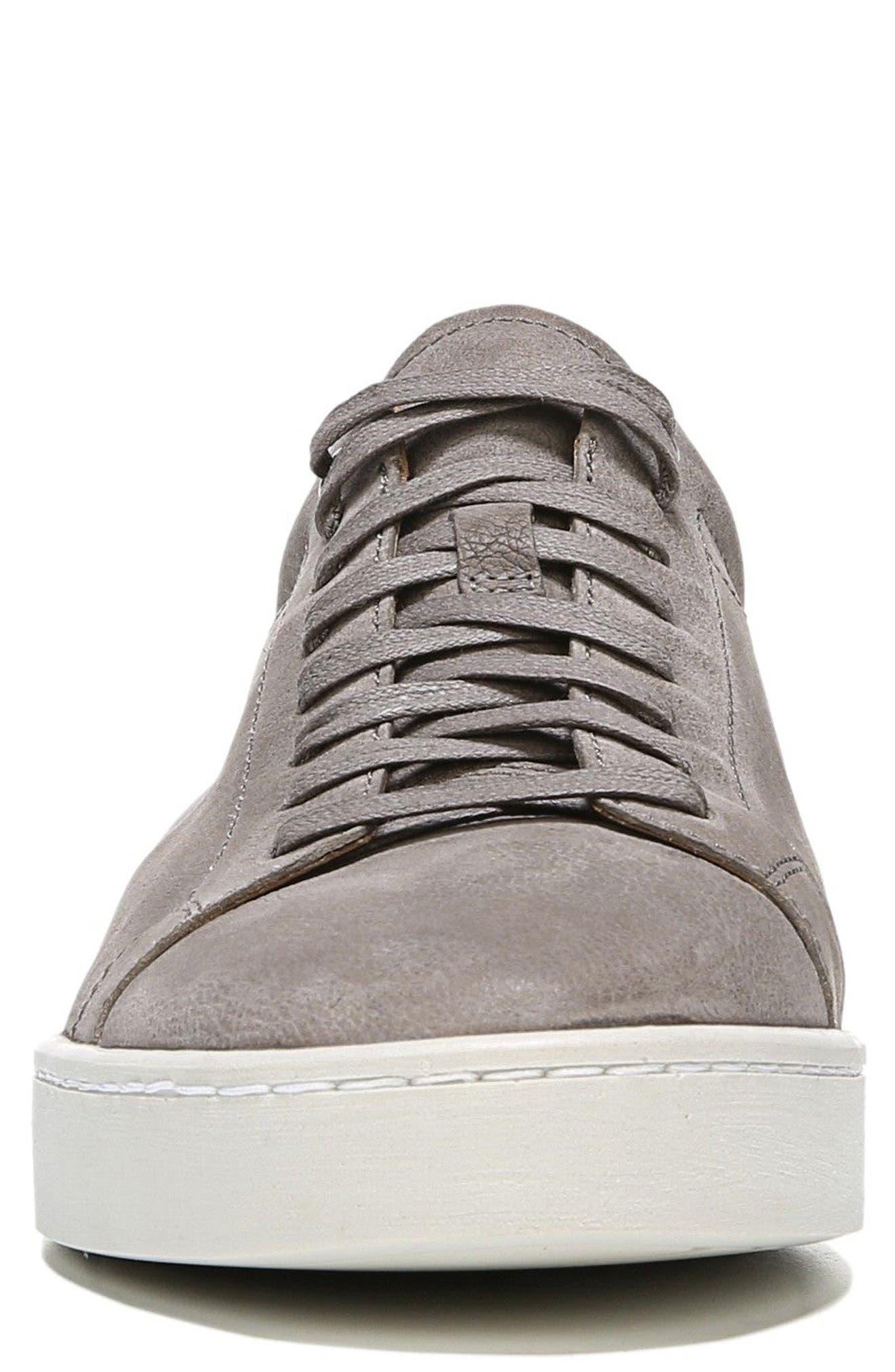 Alternate Image 4  - Vince Slater Sneaker (Men)