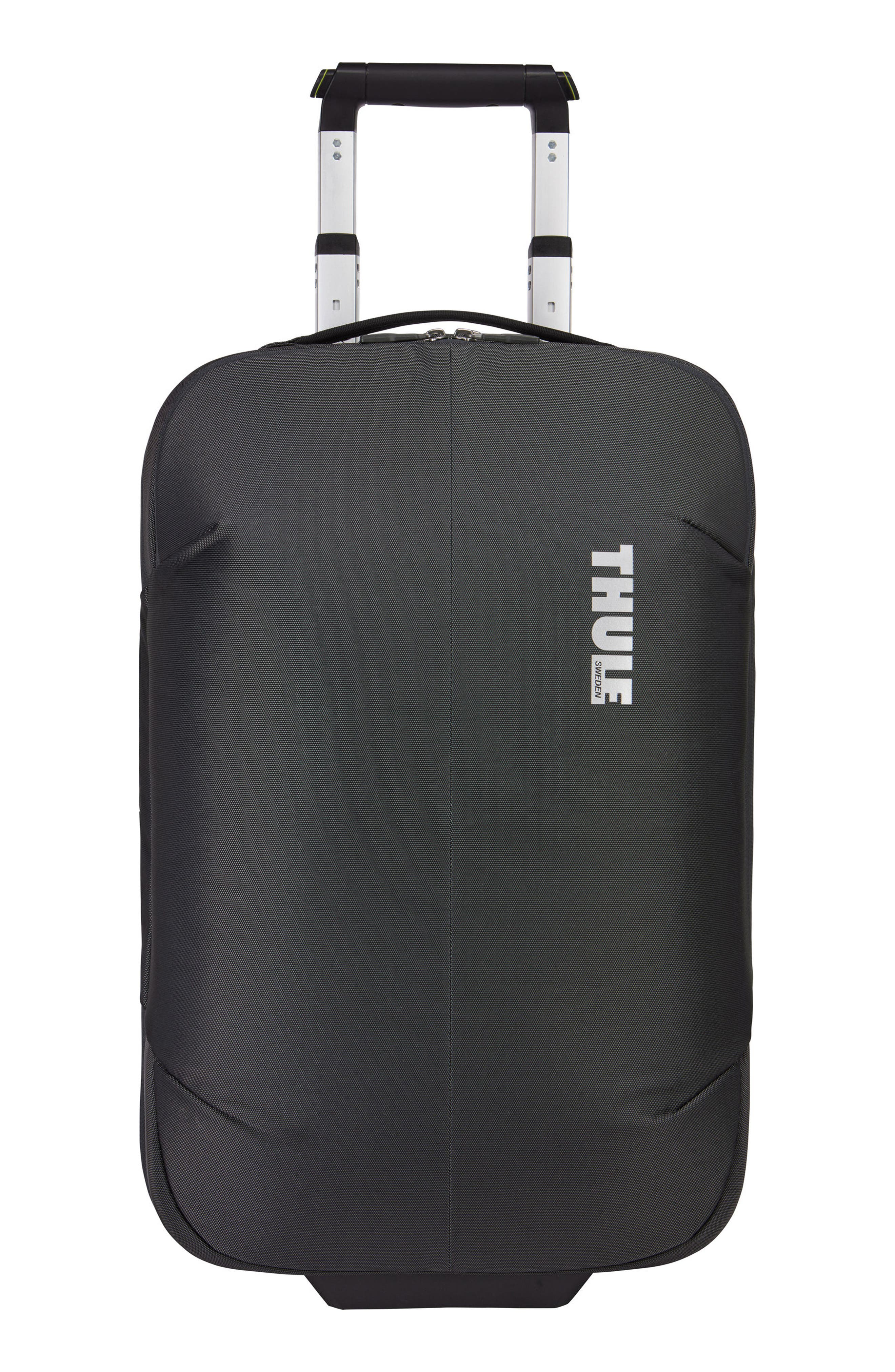 Thule Subterra 22-Inch Carry-On