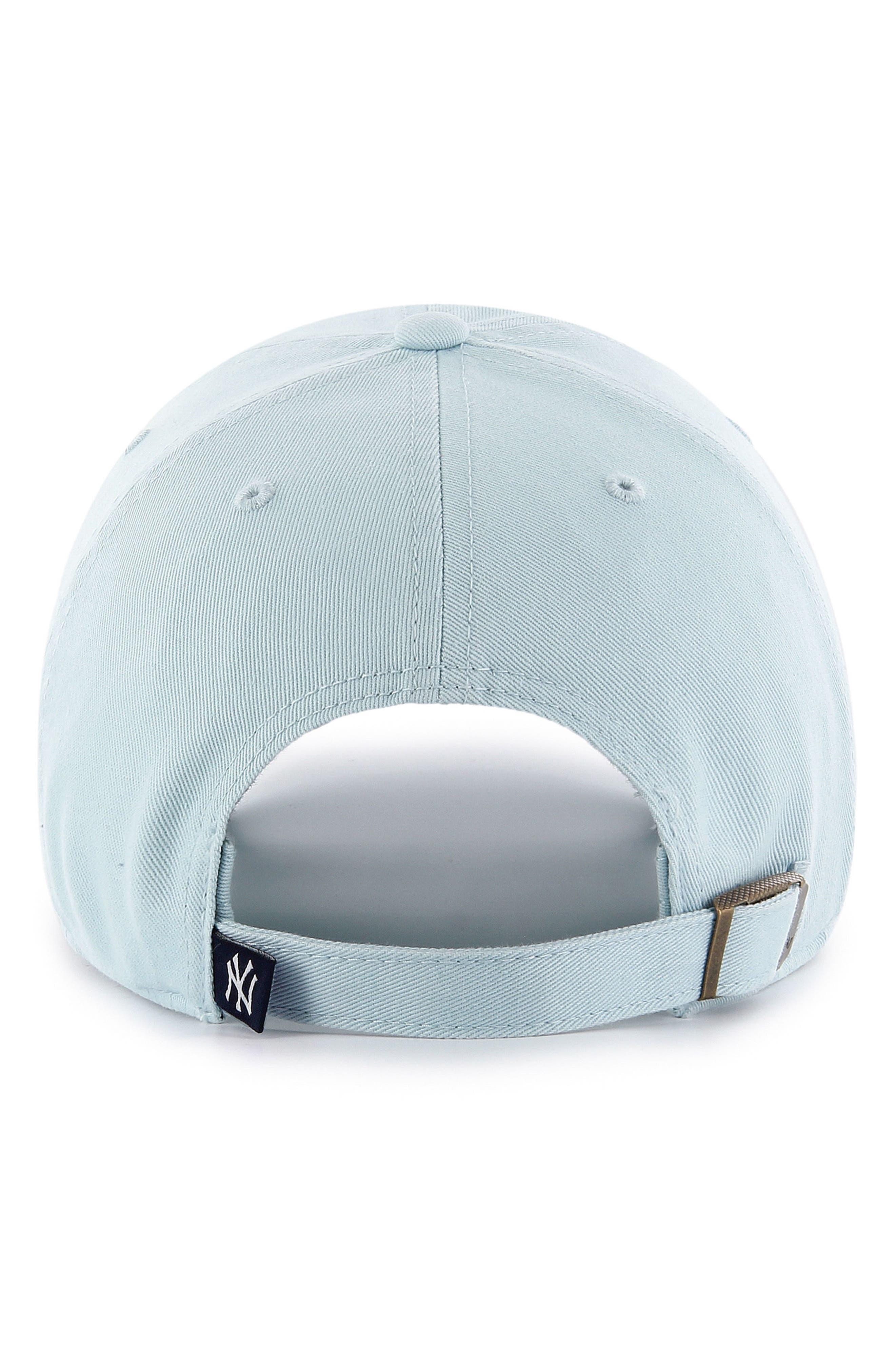 Alternate Image 2  - '47 NY Yankees Baseball Cap