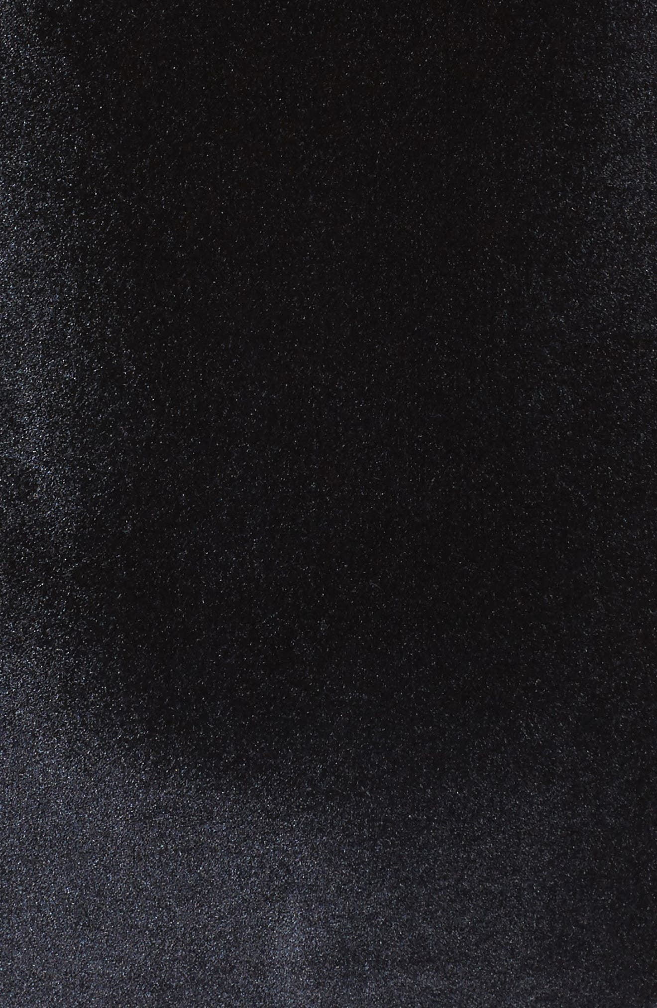 Alternate Image 5  - Trina Turk Velveteen Underground Off the Shoulder One-Piece Swimsuit