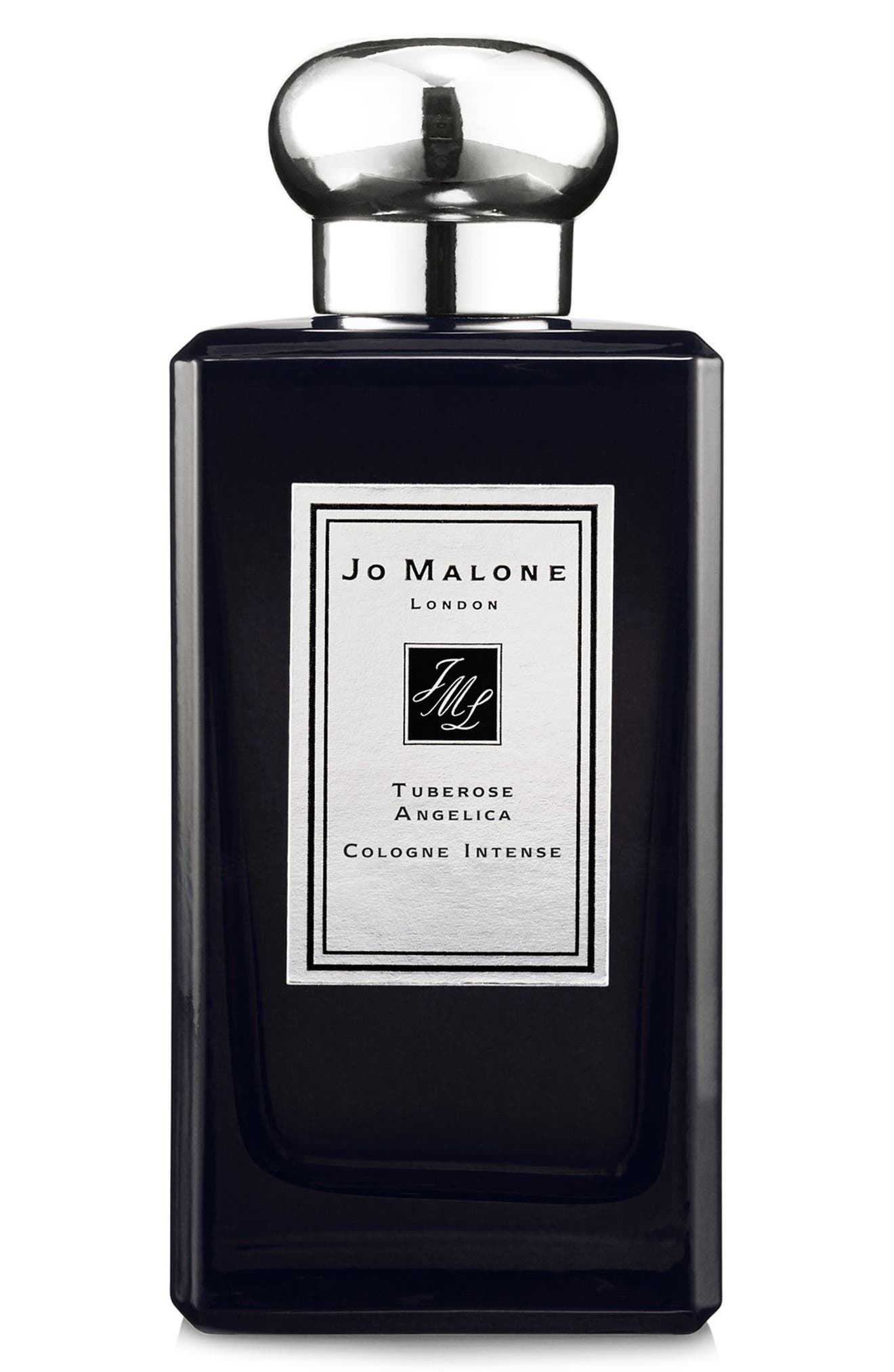 Jo Malone London™ Tuberose Angelica Cologne Intense