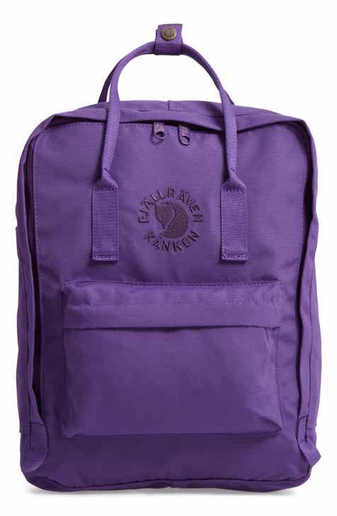 Women s Purple Weekend Handbags   Accessories   Nordstrom 49c95cf254