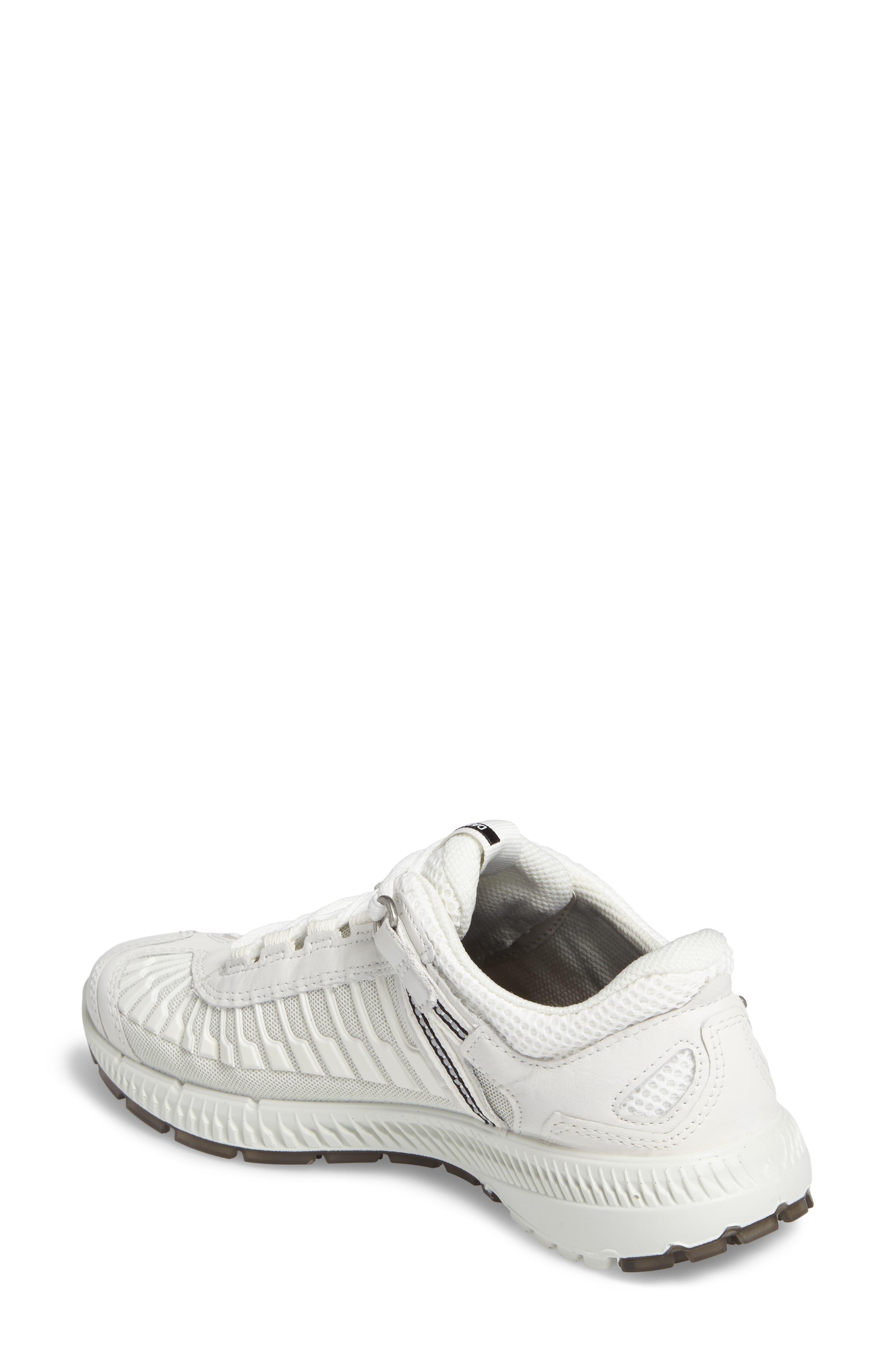 Alternate Image 2  - ECCO Intrinsic TR Run Sneaker (Women)
