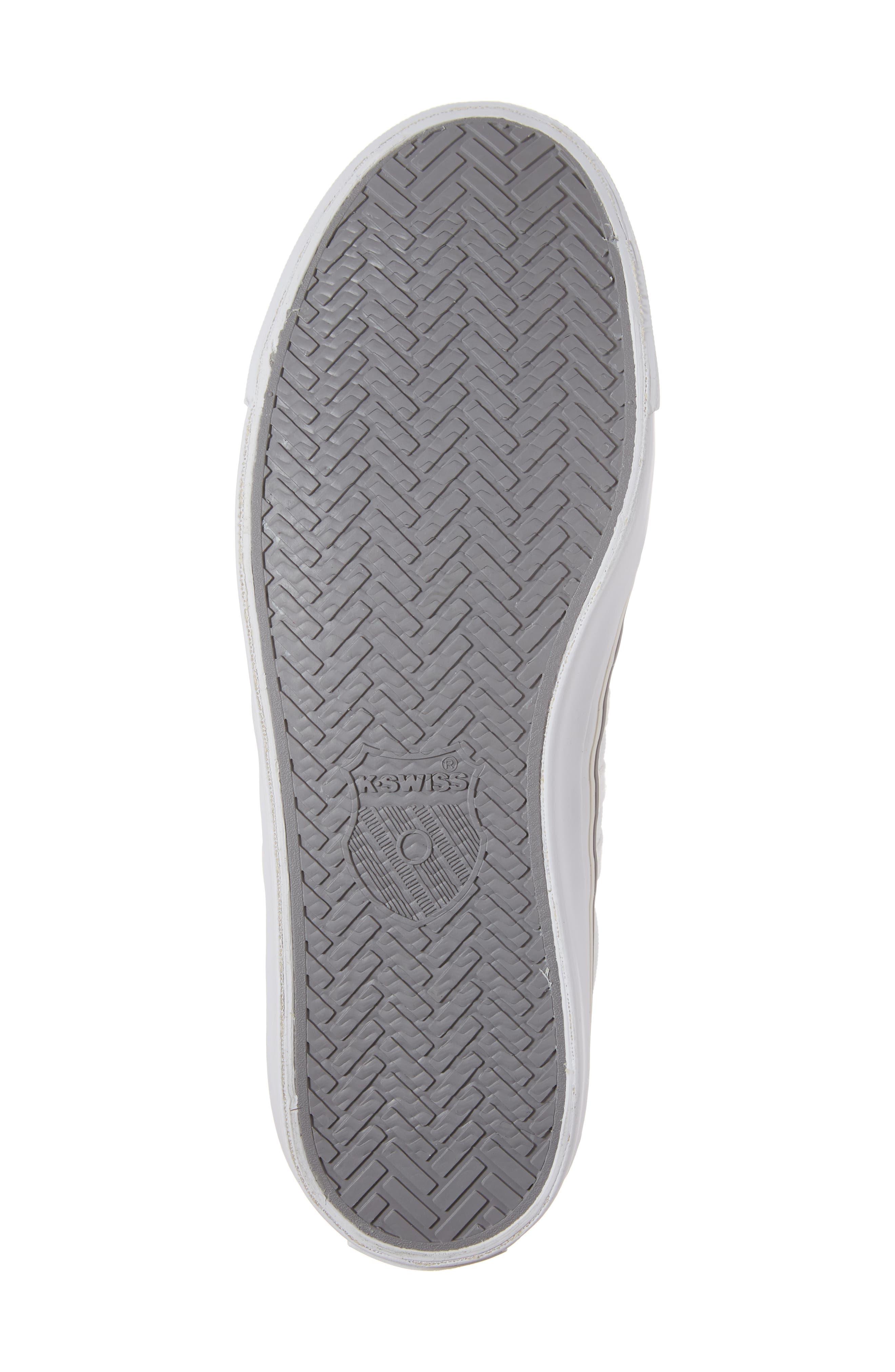 Alternate Image 6  - K-Swiss Surf N Turf OG Sneaker (Men)