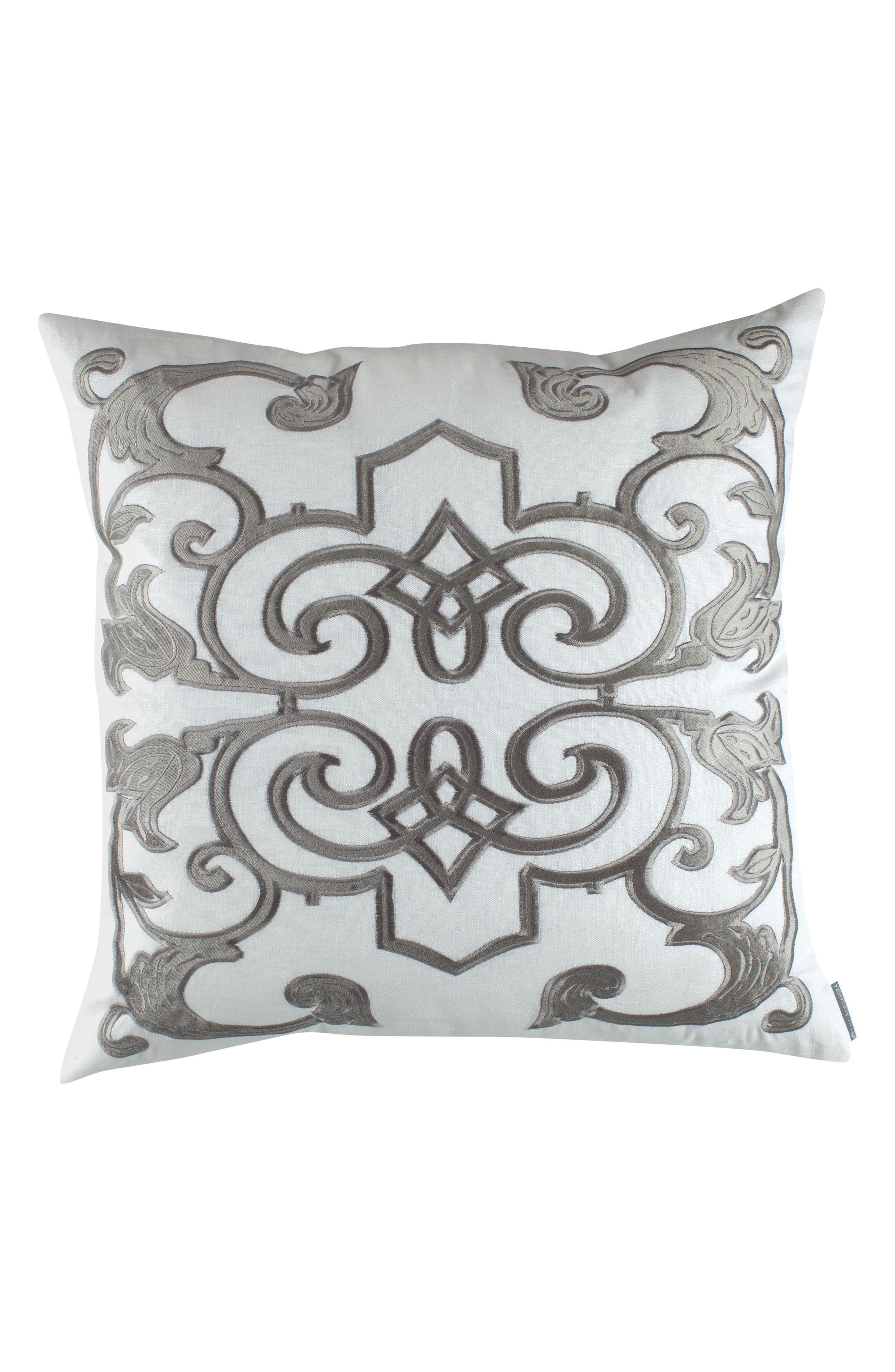 Lili Alessandra Mozart Accent Pillow