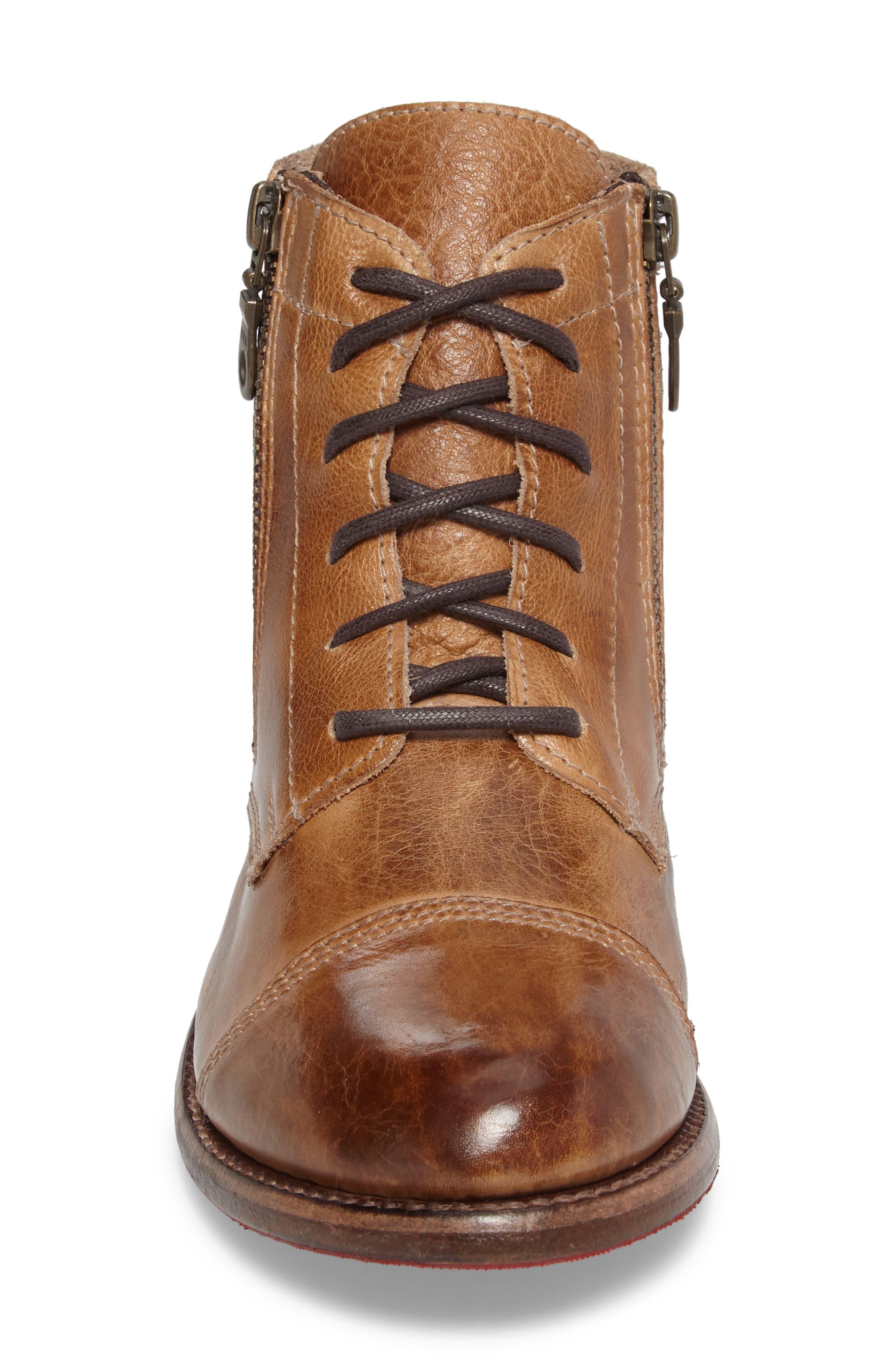 Alternate Image 4  - Bed Stu 'Bonnie' Boot
