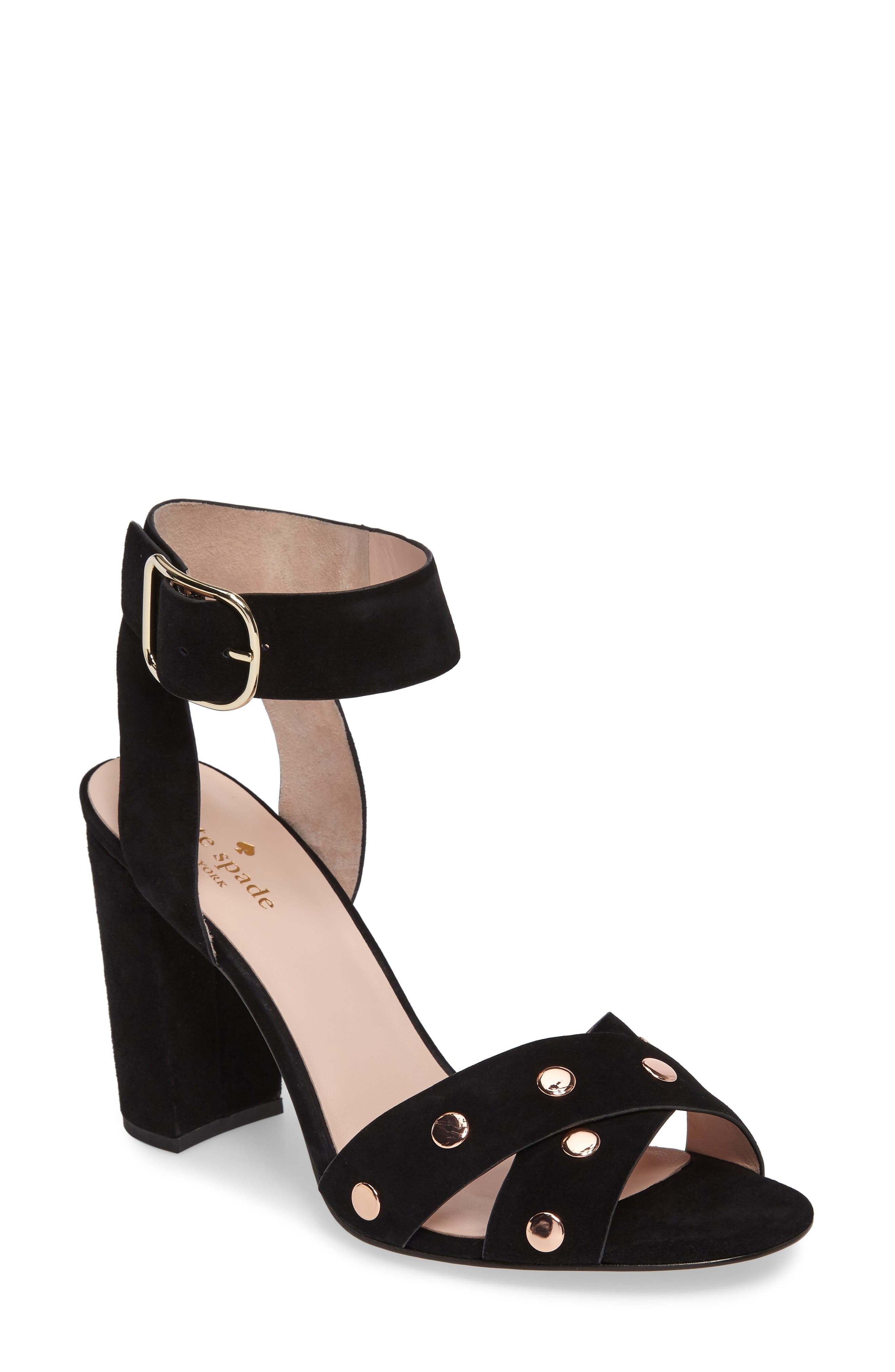 kate spade new york oakwood sandal (Women)