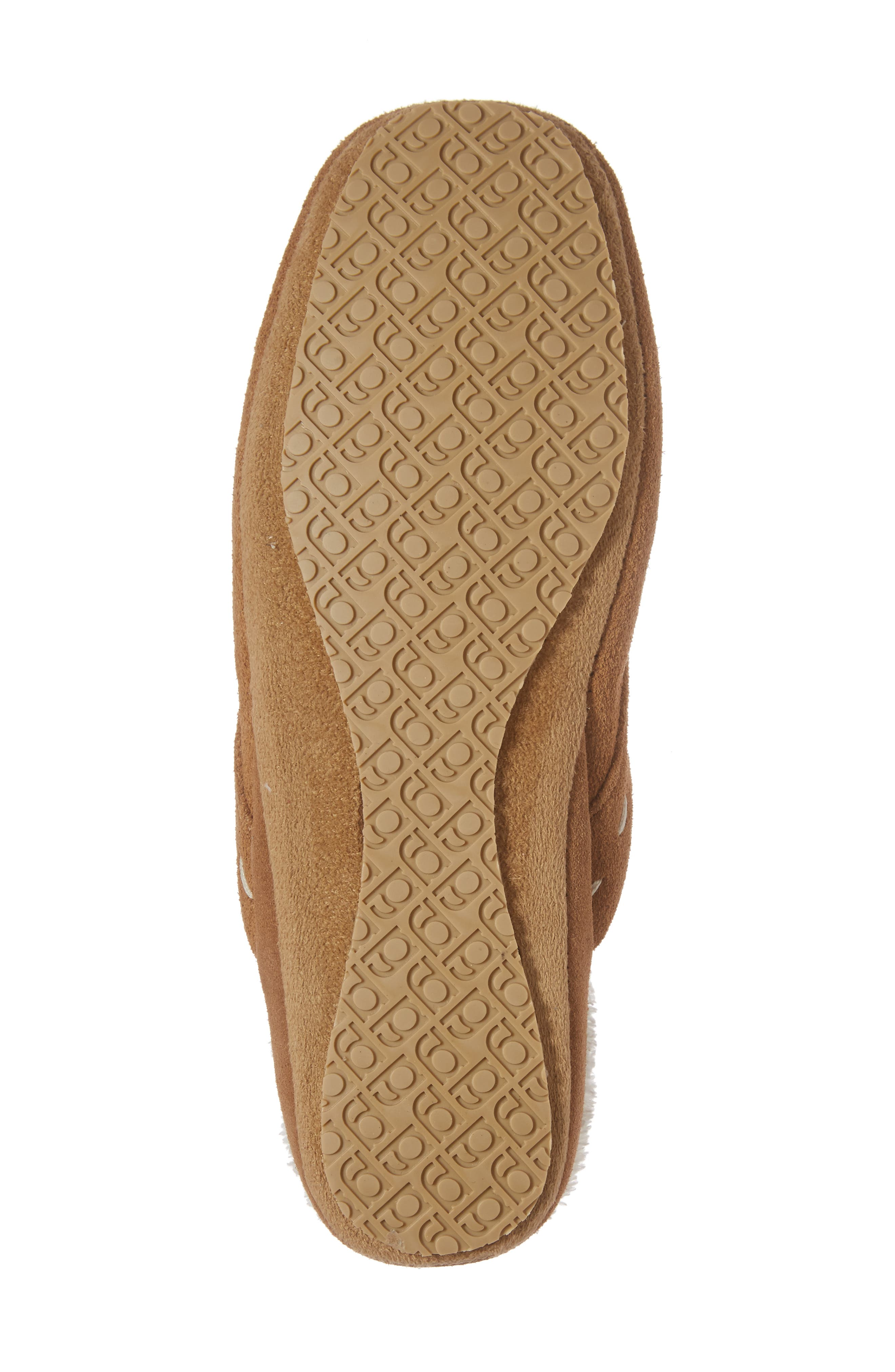 Alternate Image 6  - patricia green Mayfair Wedge Slipper (Women)