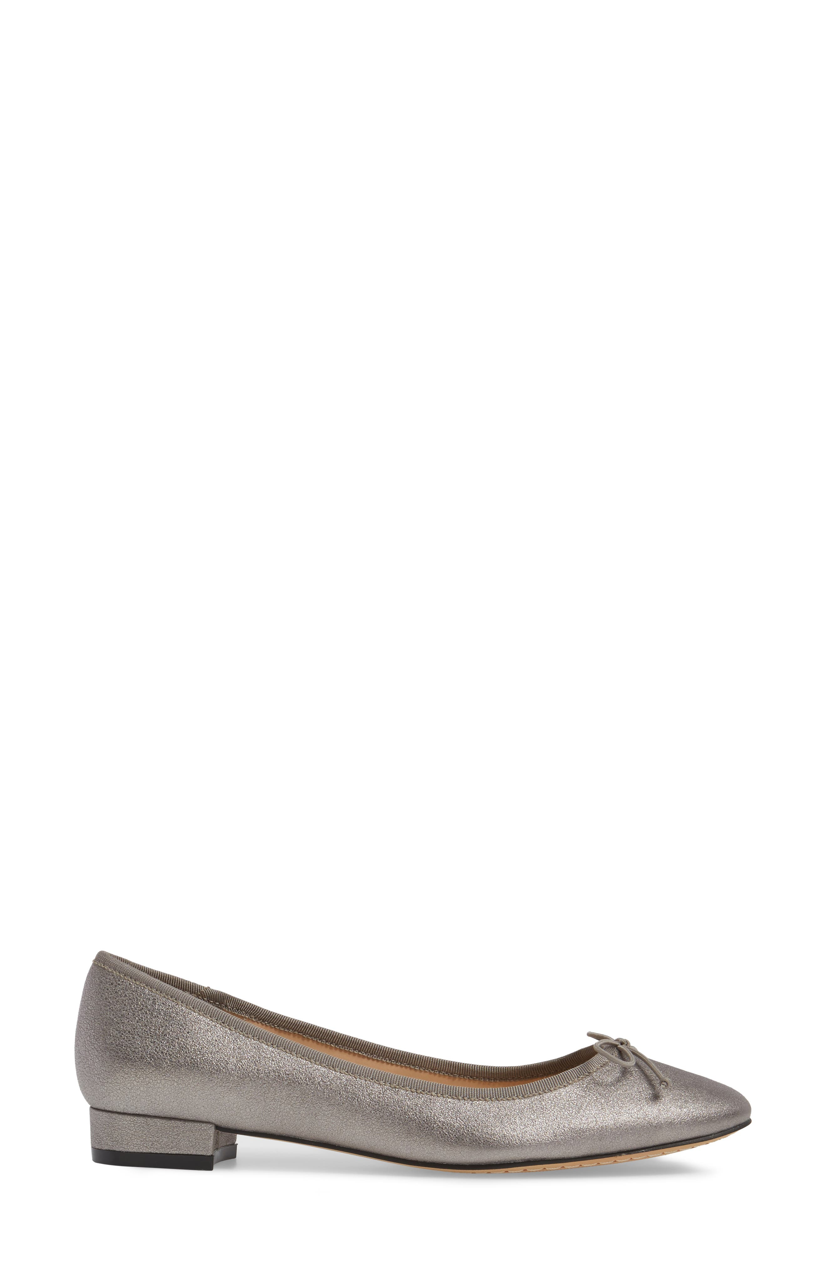 Alternate Image 3  - Vince Camuto Adema Flat (Women)
