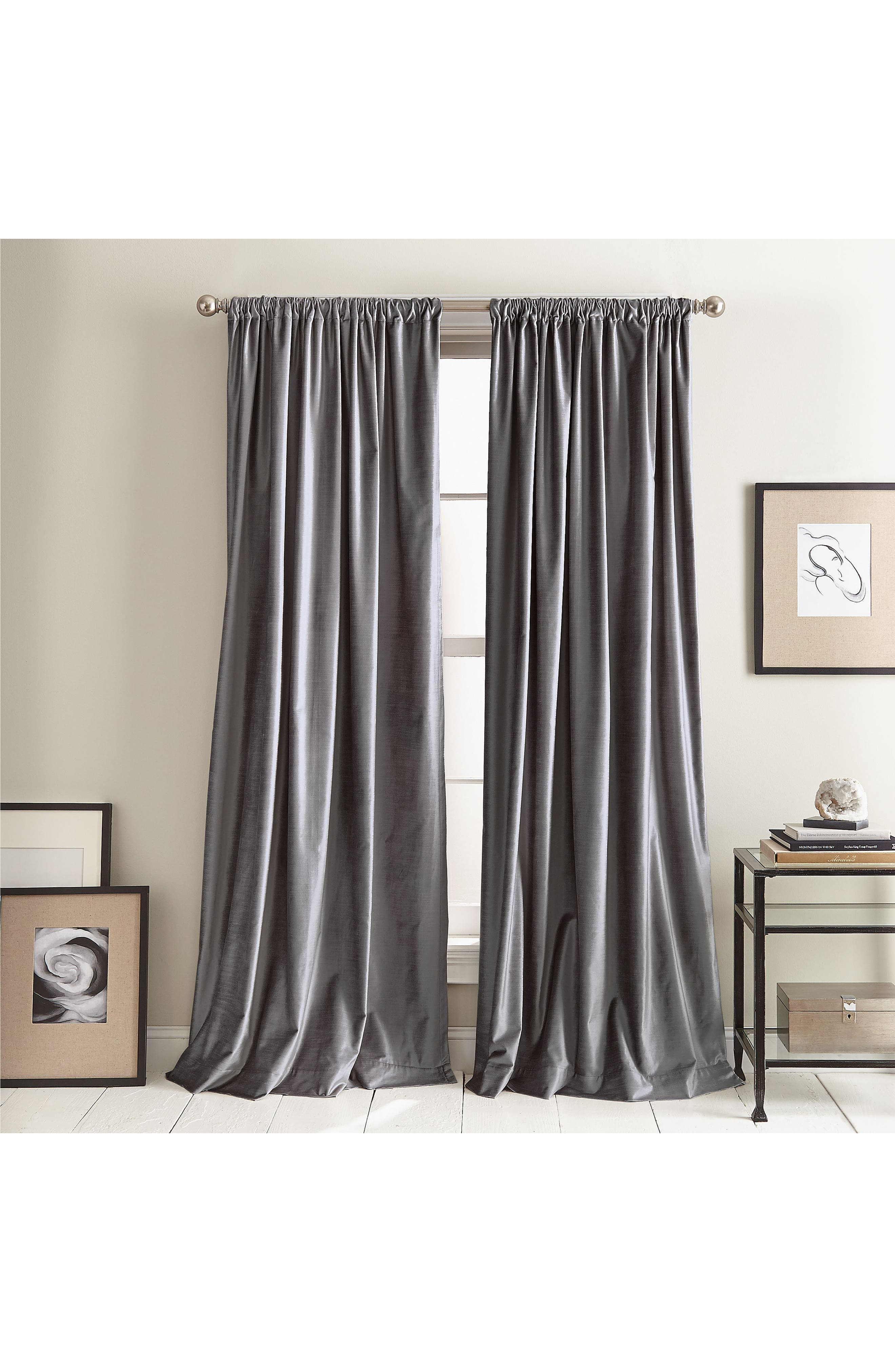 The Very First Thing You Could Do To Rotate The Planning Of Your Abode Is  Actually Upgrading, This Also Nordstrom Curtains Photo Gallery Could Be A  Very ...