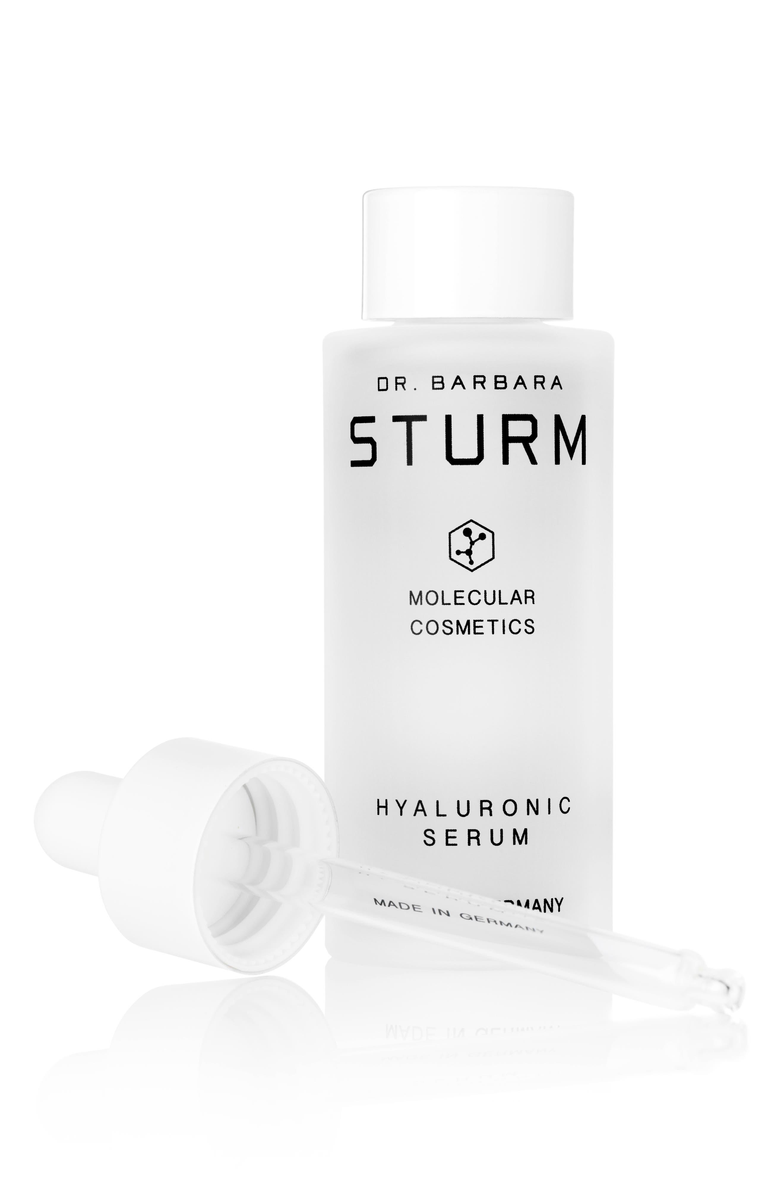 Alternate Image 1 Selected - Dr. Barbara Sturm Hyaluronic Serum