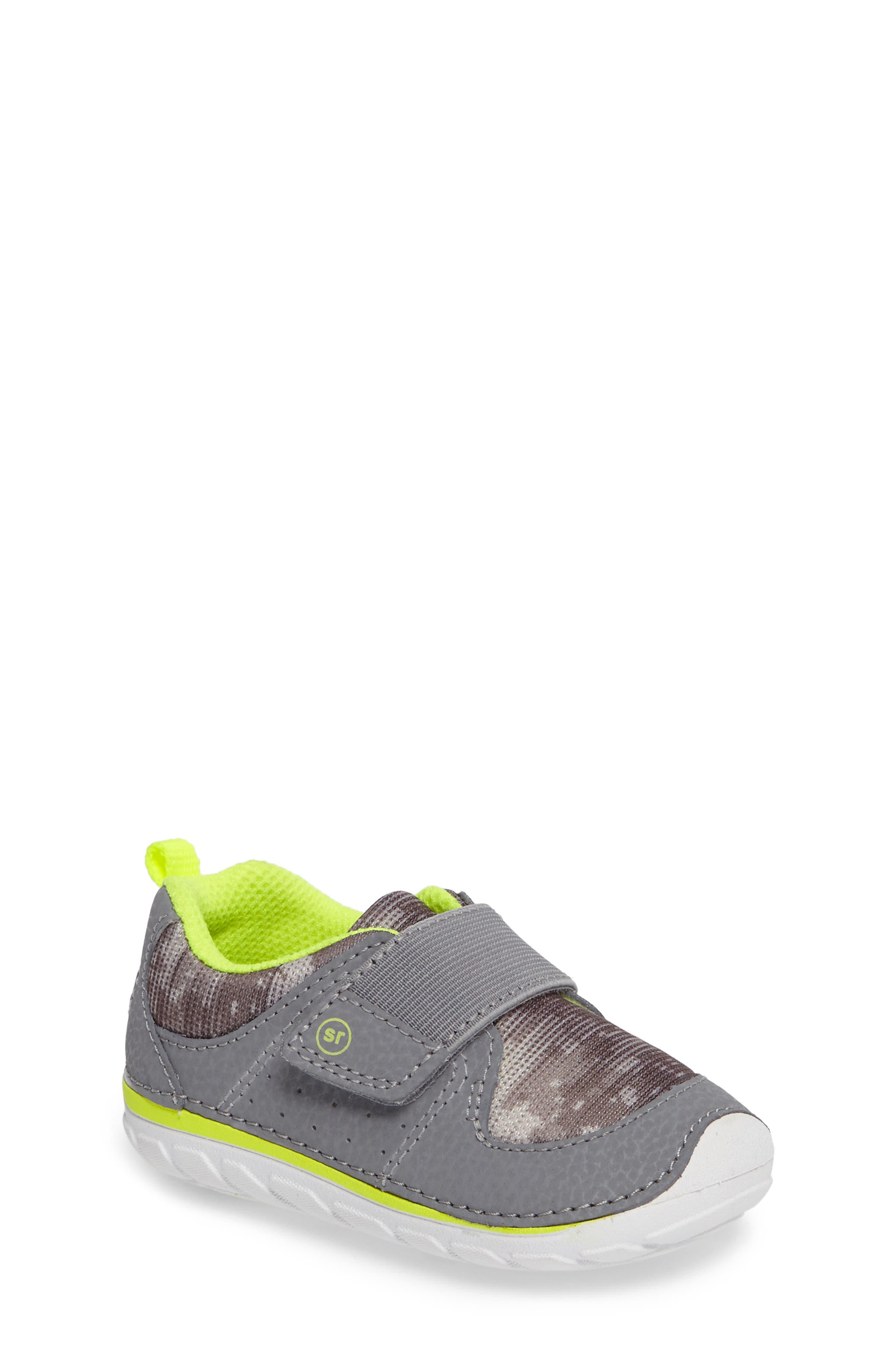STRIDE RITE Soft Motion<sup>™</sup> Ripley Sneaker