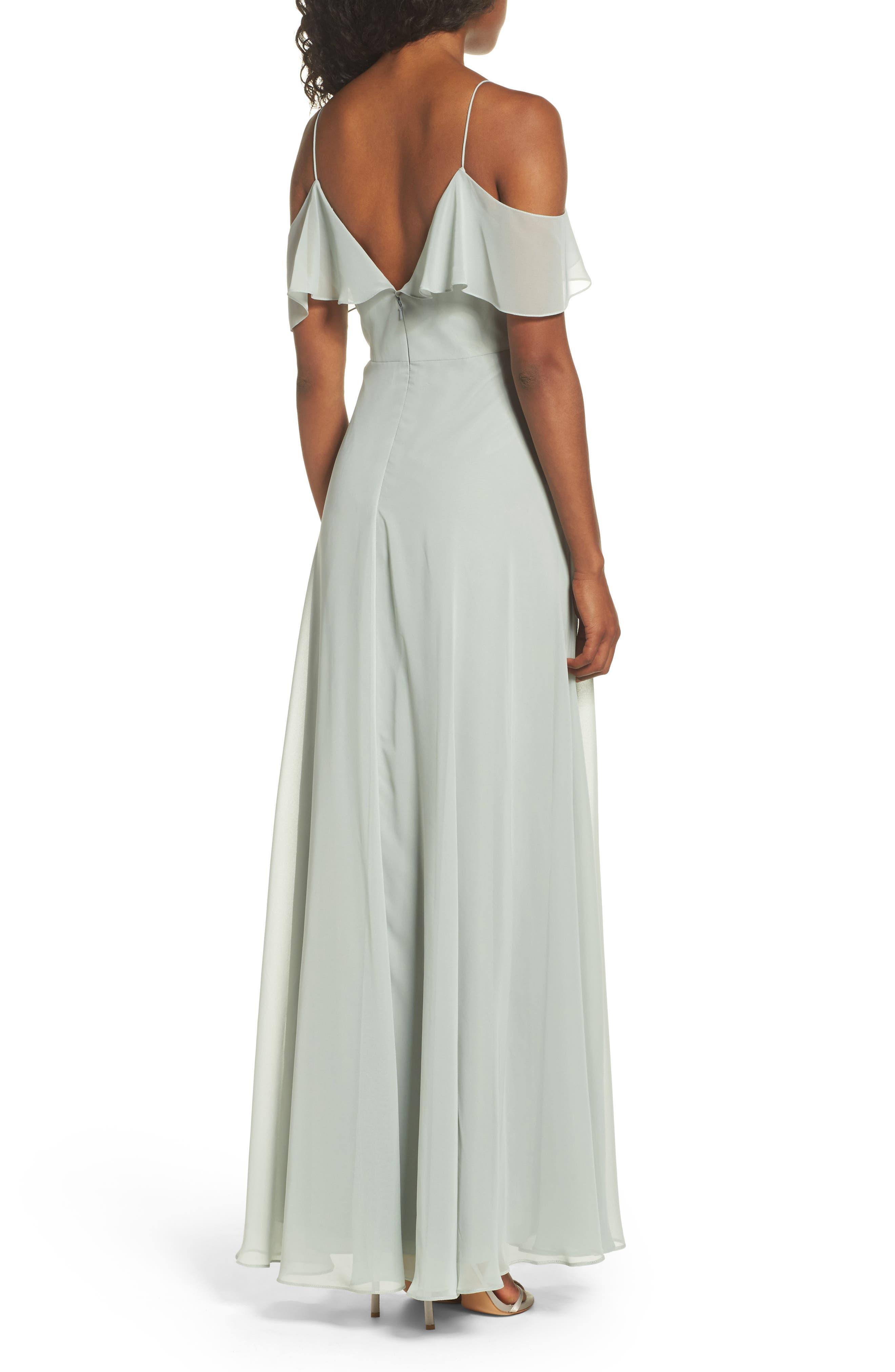3d9347012d2 Women s Jenny Yoo Dresses
