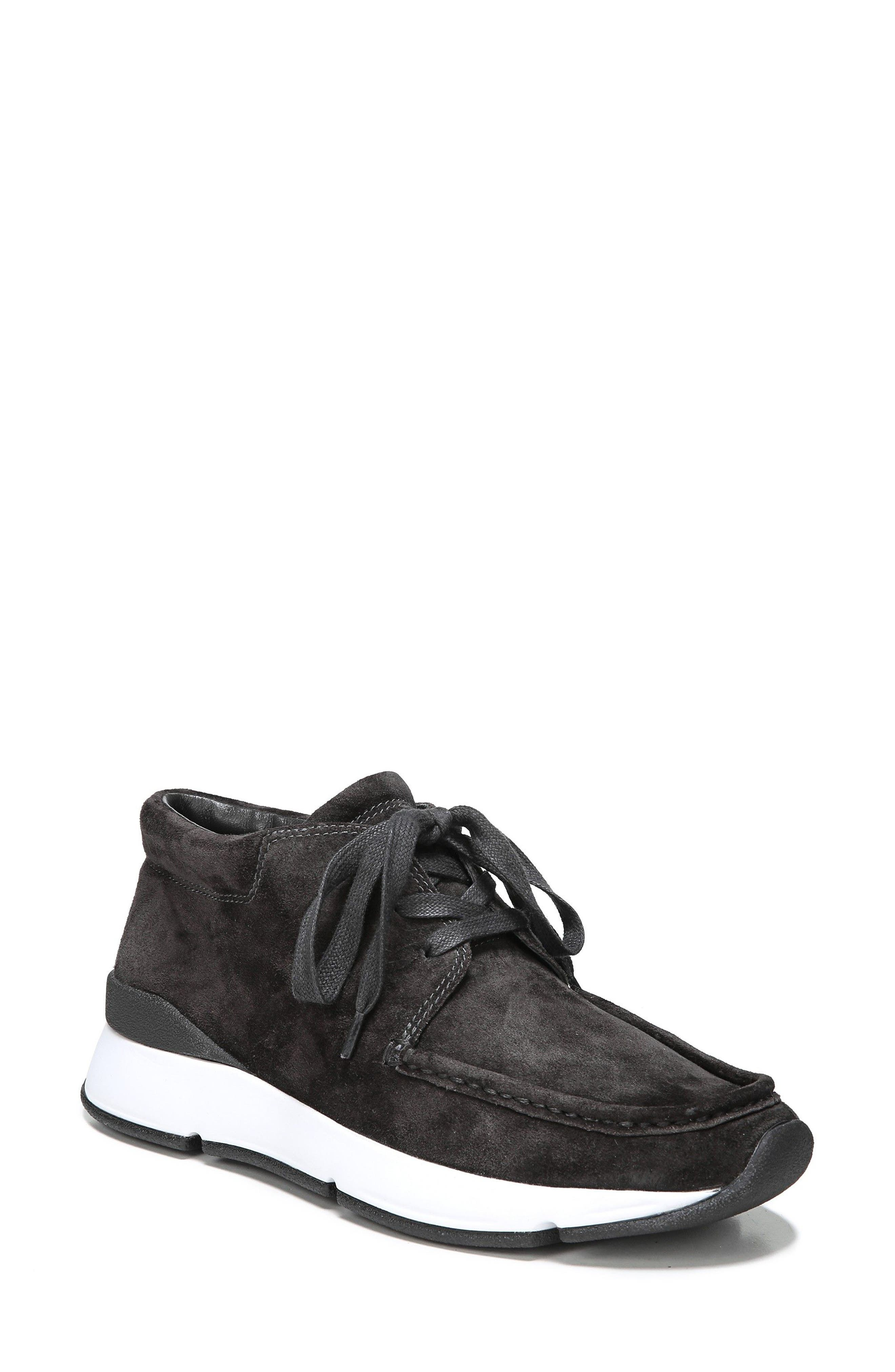 Alternate Image 1 Selected - Vince Toronto Chukka Sneaker (Women)
