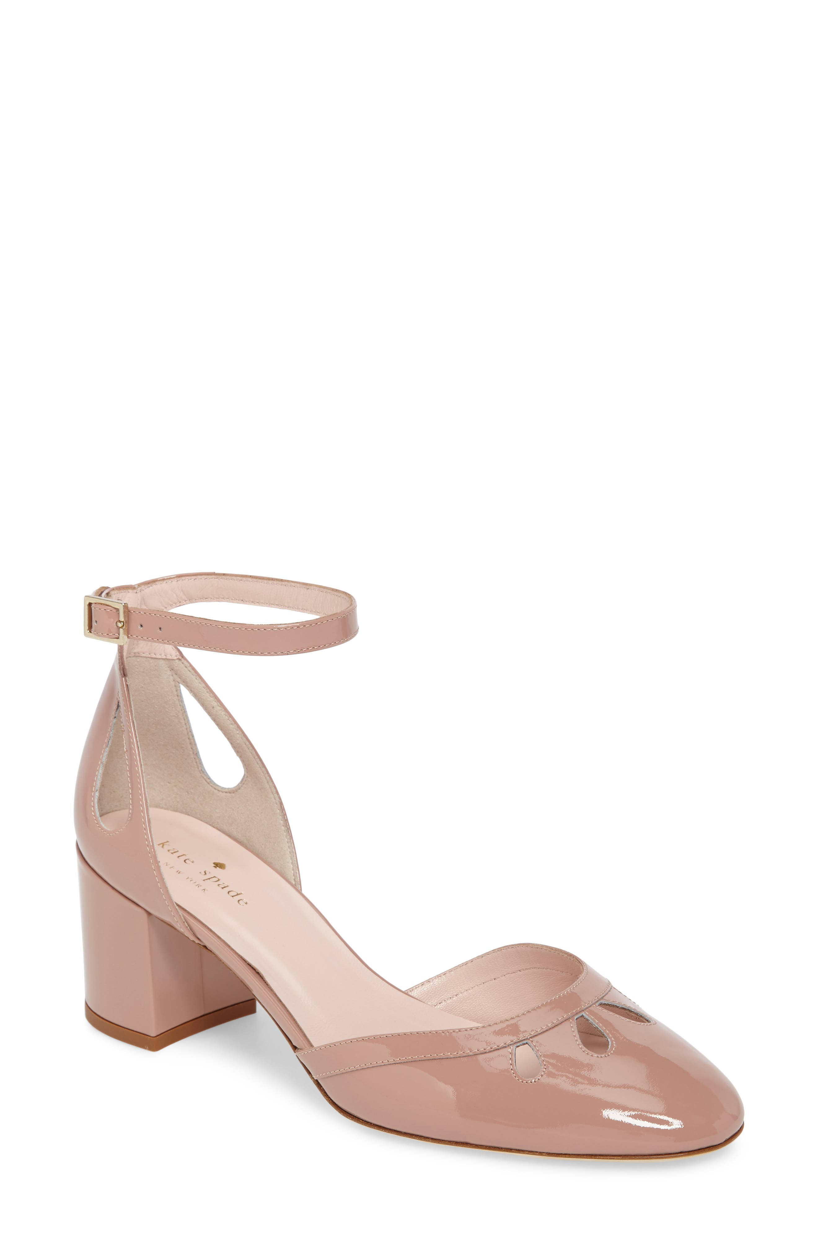 kate spade new york gibson pump (Women)