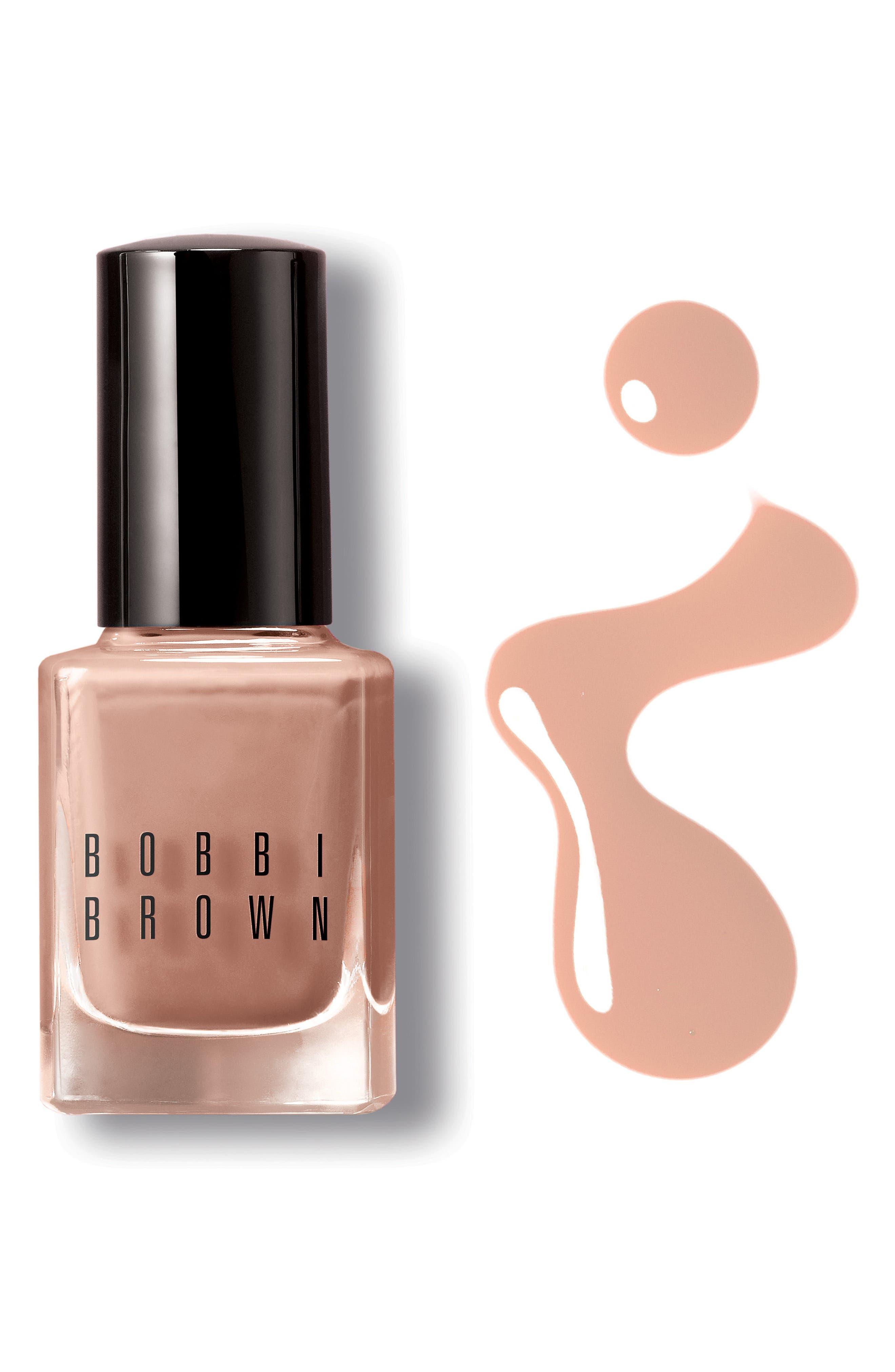 Alternate Image 2  - Bobbi Brown Nail Polish