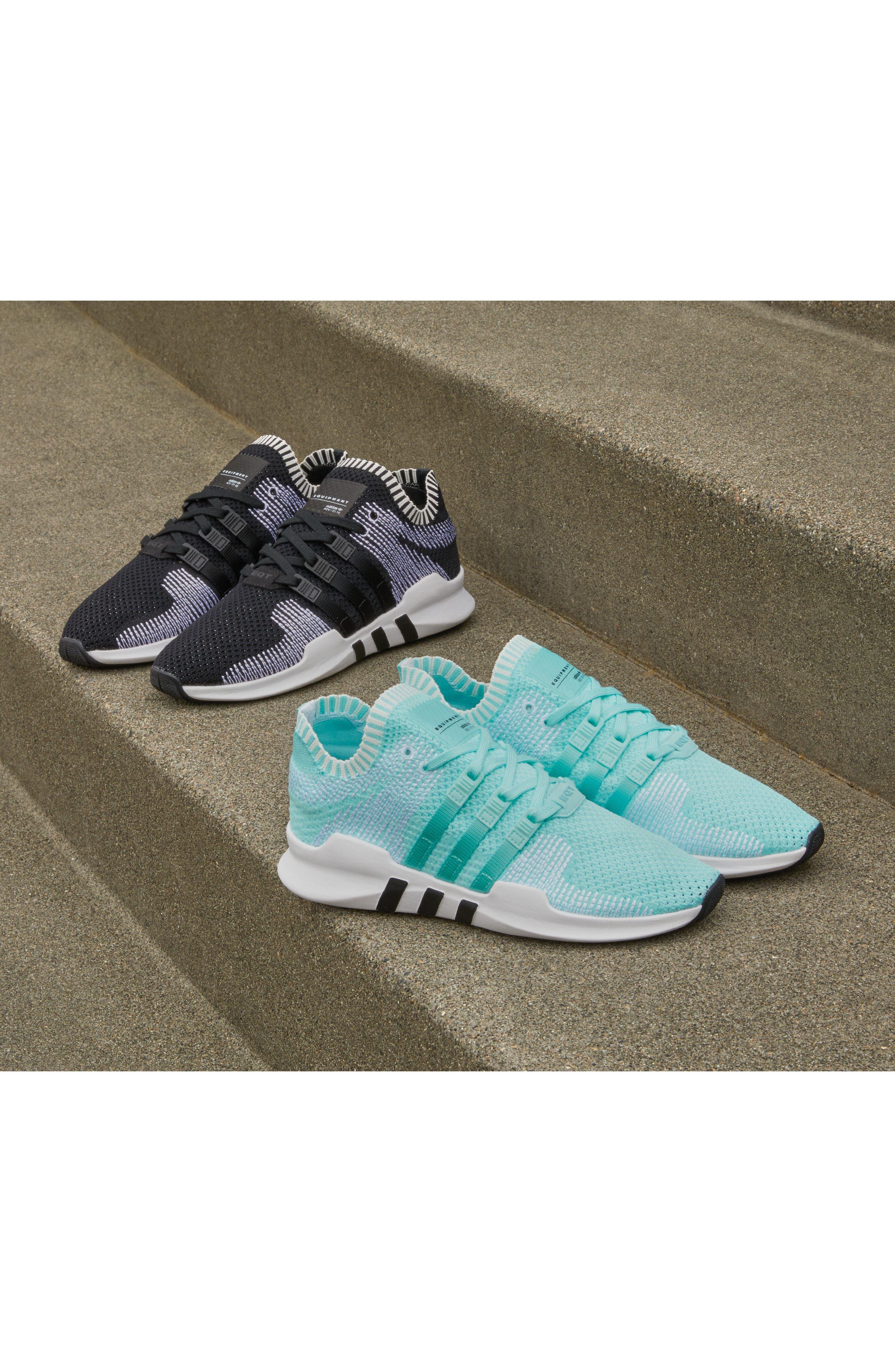 Alternate Image 7  - adidas EQT Support Adv Sneaker (Women)