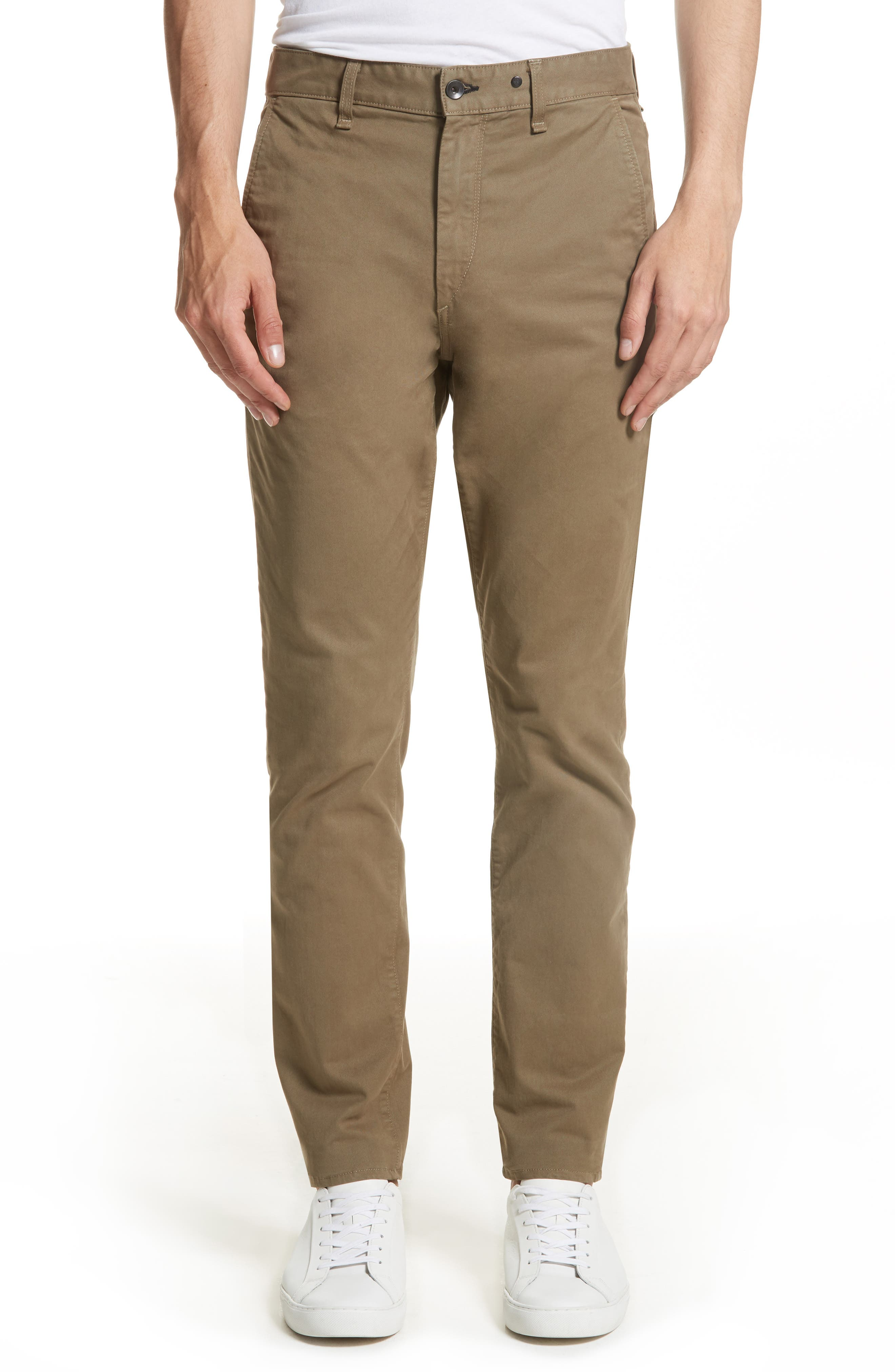 Fit 2 Chinos by Rag & Bone