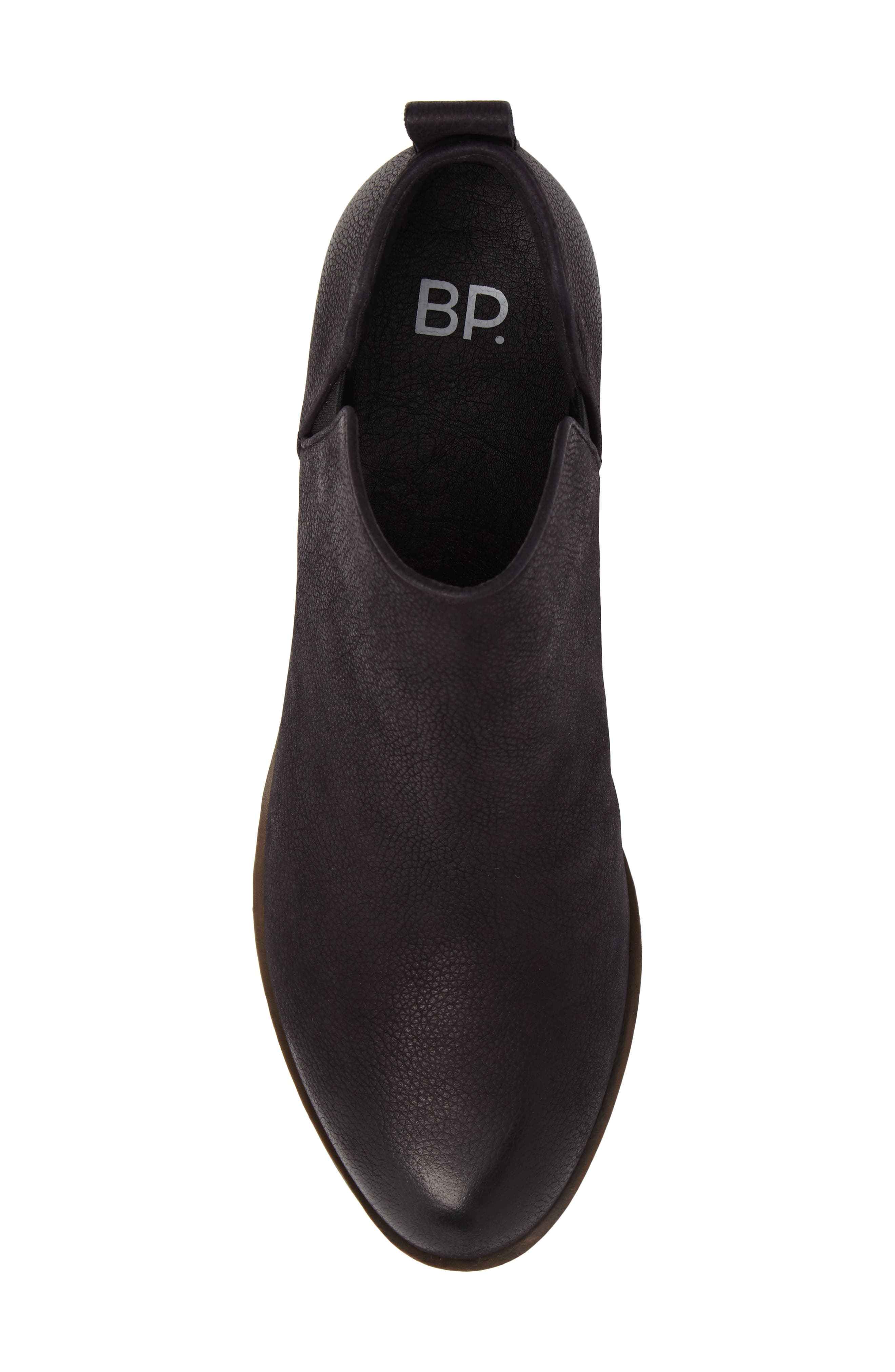 Alternate Image 5  - BP. Francine Split Shaft Bootie (Women)