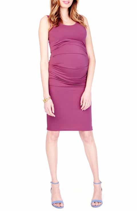 Women\'s Maternity Dresses