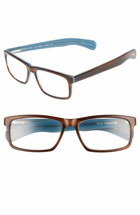 c756c816957d eyebobs I'm Right 56mm Reading Glasses