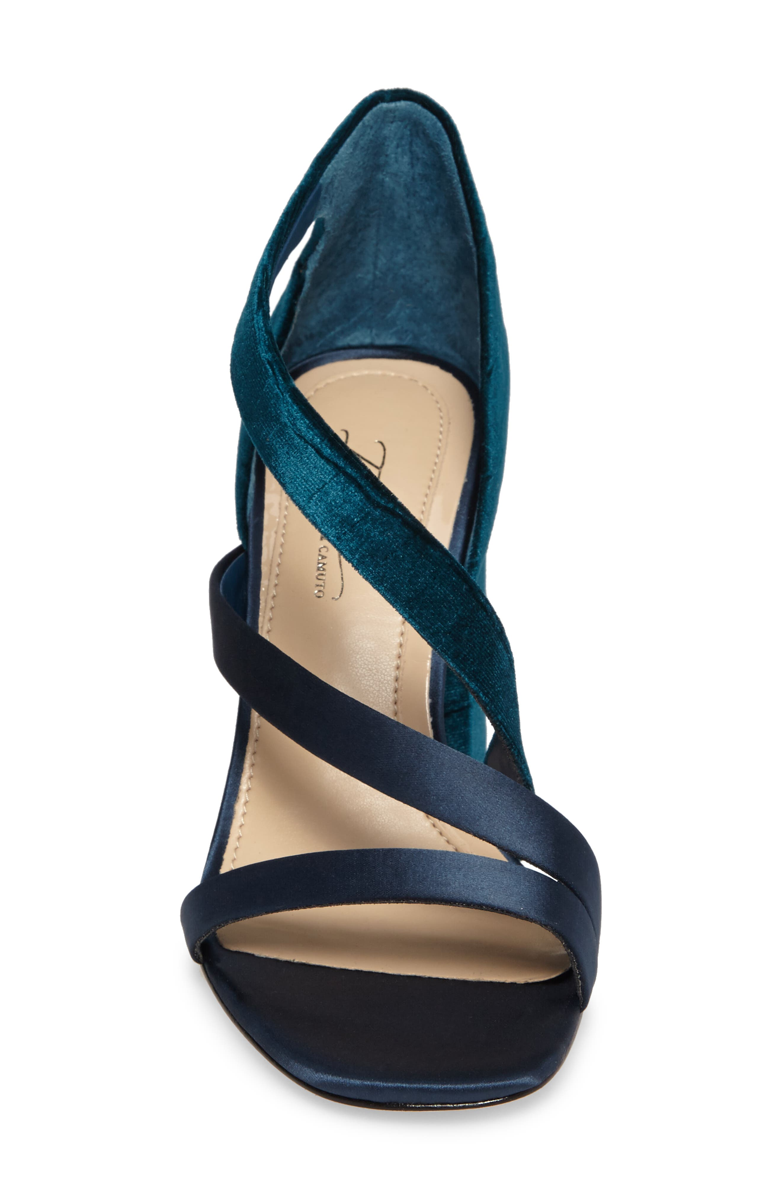 Alternate Image 4  - Imagine by Vince Camuto Abi Sandal (Women)