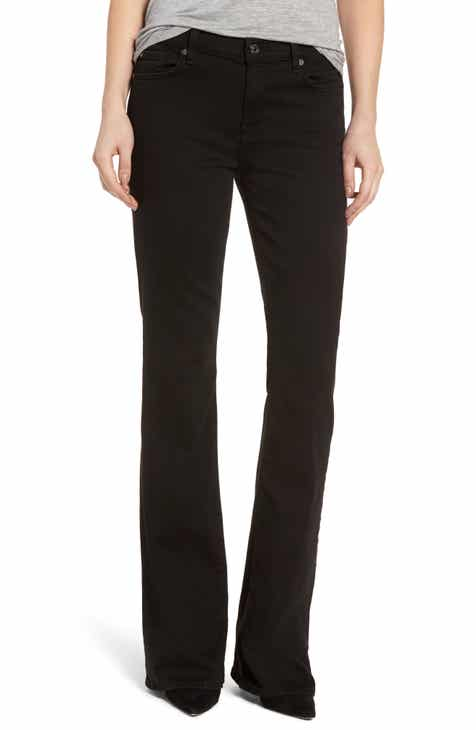 a097f7c4bdbf 7 For All Mankind® Men s   Women s Jeans